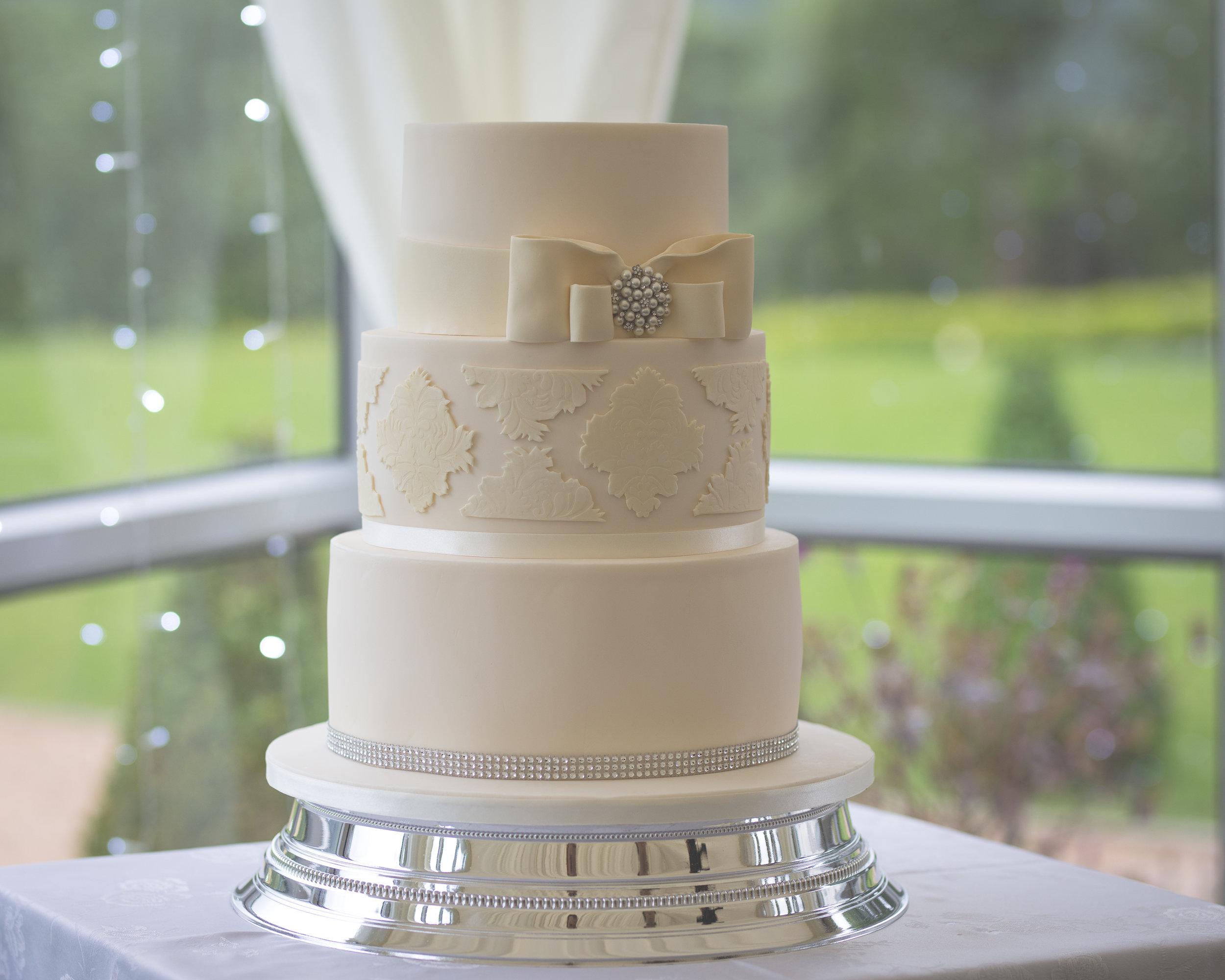 Northern Ireland Wedding Photographer | Brian McEwan | Louise & Darren-69.jpg