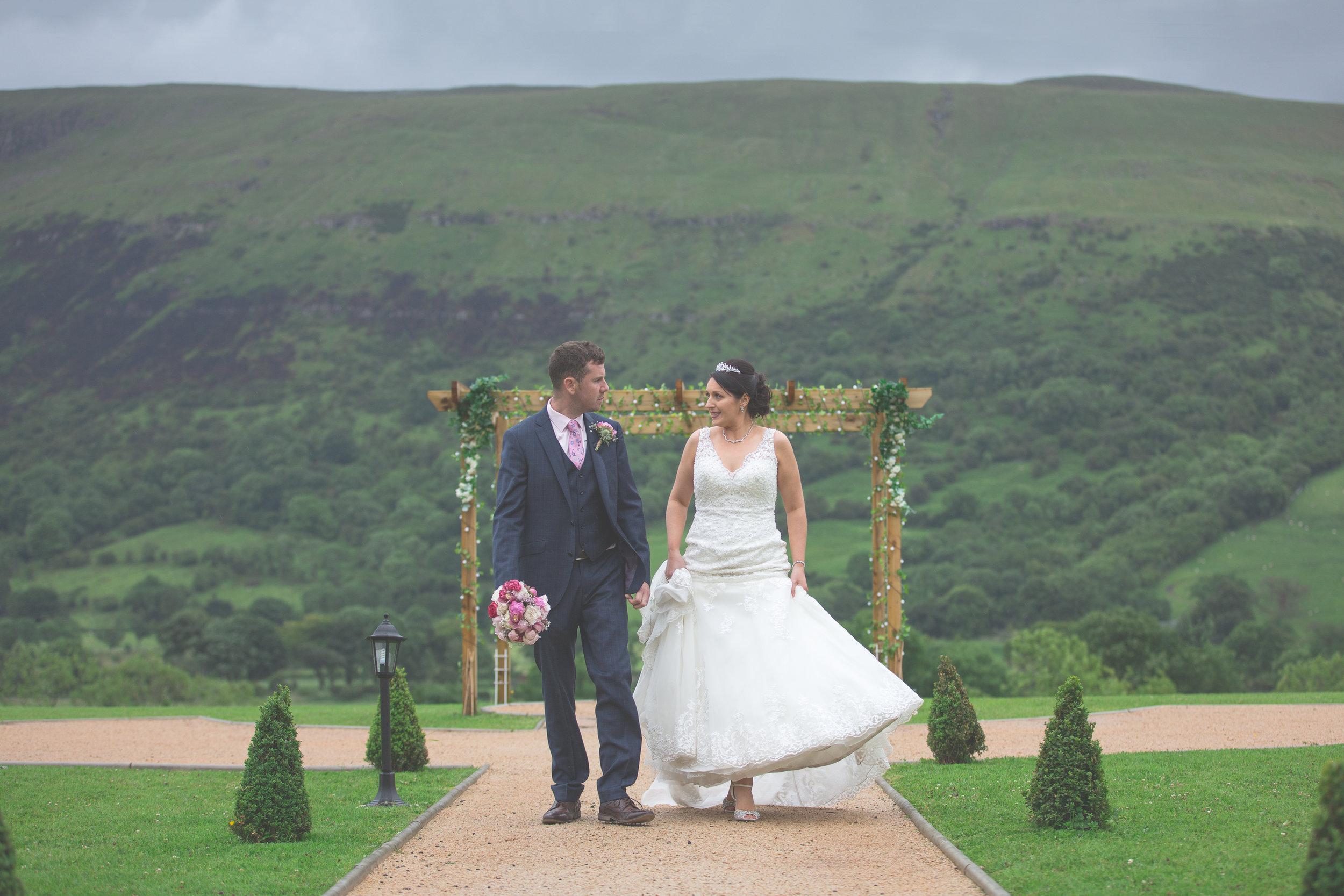 Northern Ireland Wedding Photographer | Brian McEwan | Louise & Darren-305.jpg
