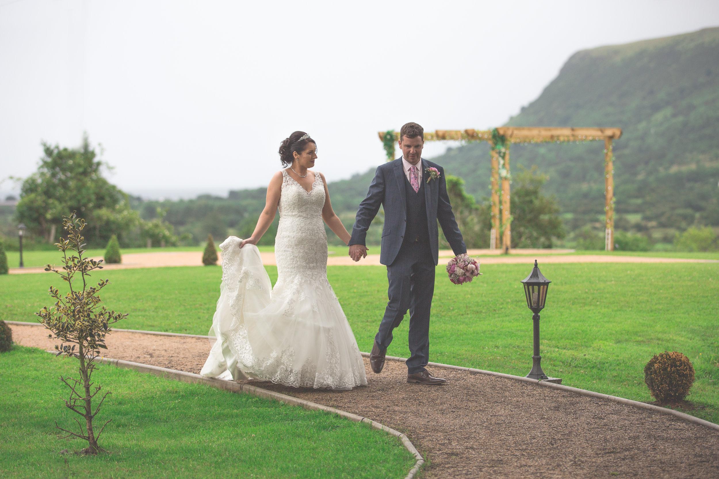 Northern Ireland Wedding Photographer | Brian McEwan | Louise & Darren-306.jpg