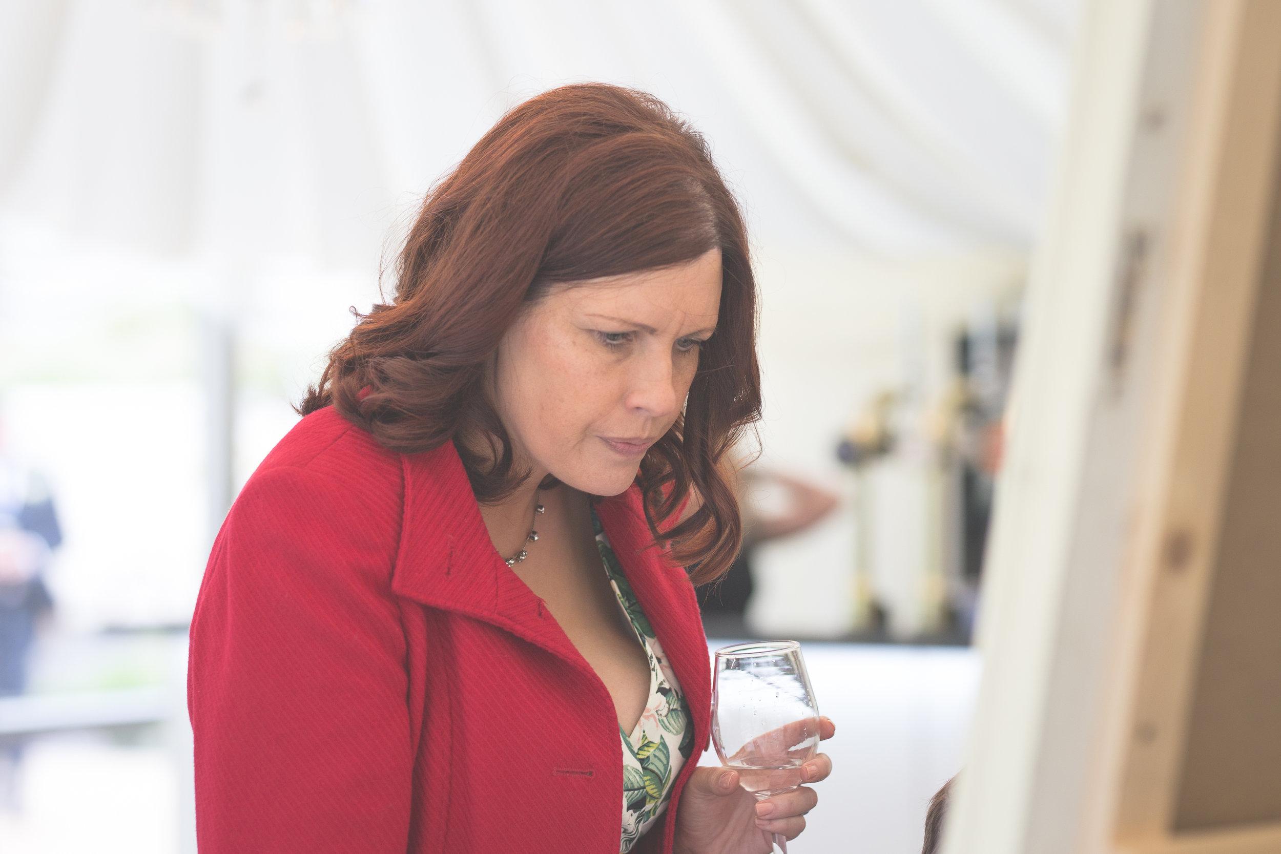 Northern Ireland Wedding Photographer | Brian McEwan | Louise & Darren-386.jpg