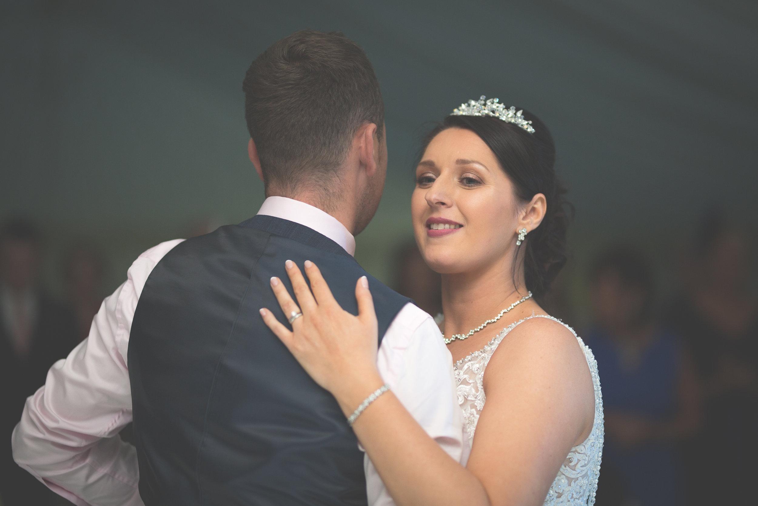 Northern Ireland Wedding Photographer | Brian McEwan | Louise & Darren-511.jpg