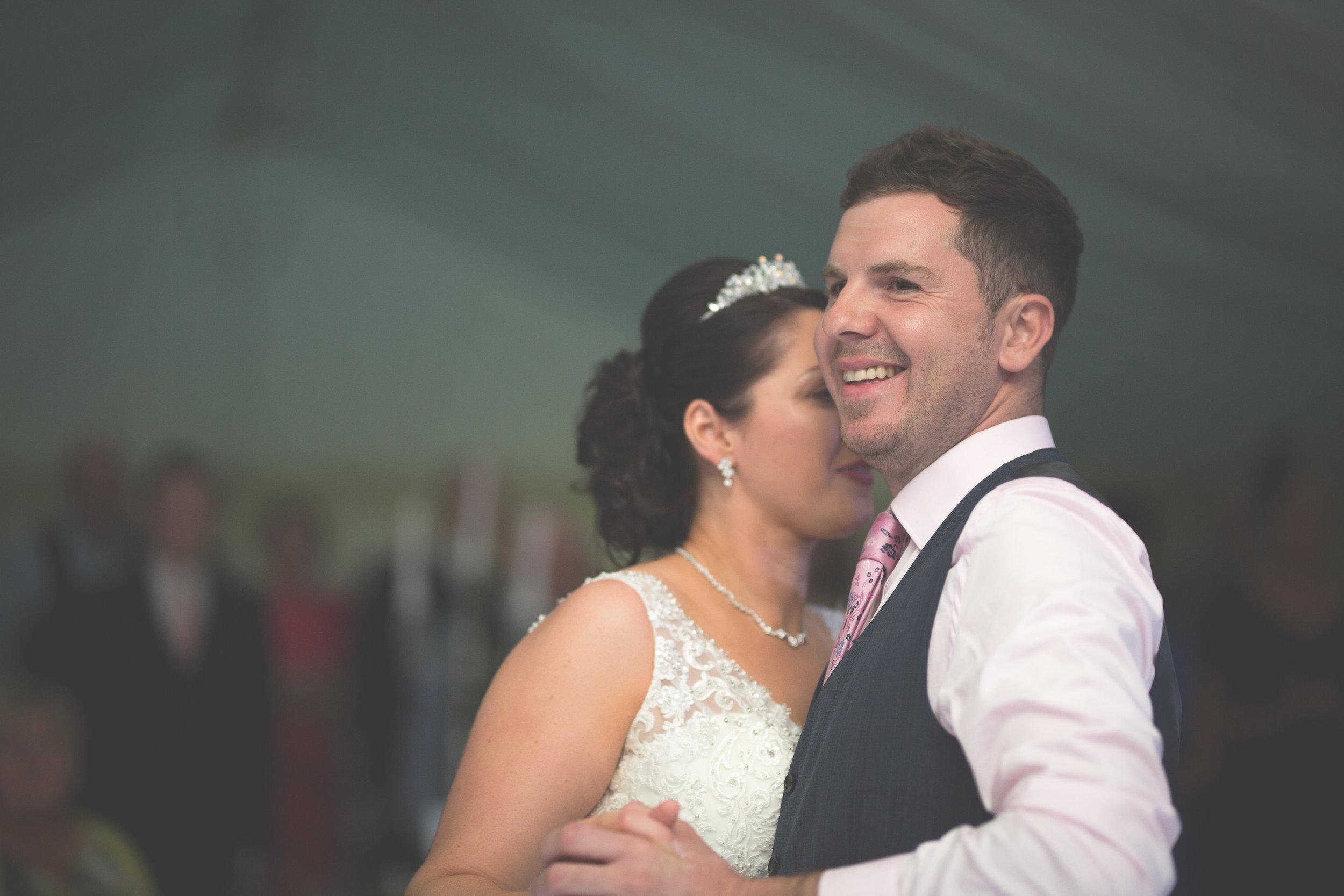 Northern Ireland Wedding Photographer | Brian McEwan | Louise & Darren-510.jpg