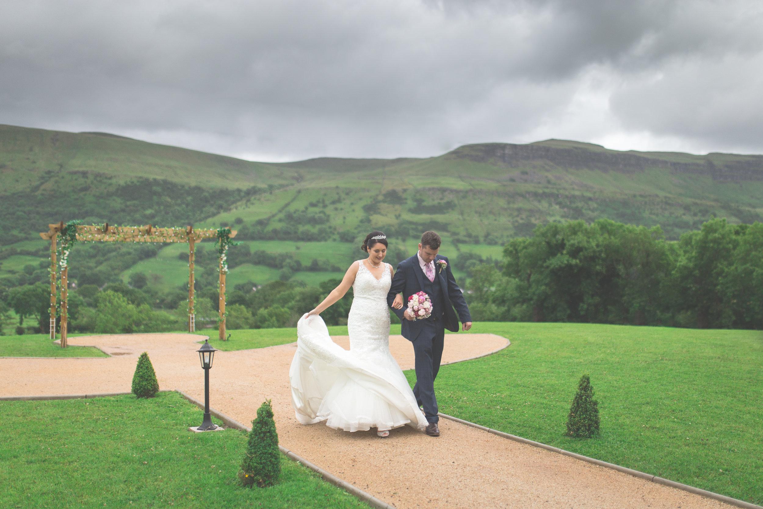 Northern Ireland Wedding Photographer | Brian McEwan | Louise & Darren-307.jpg