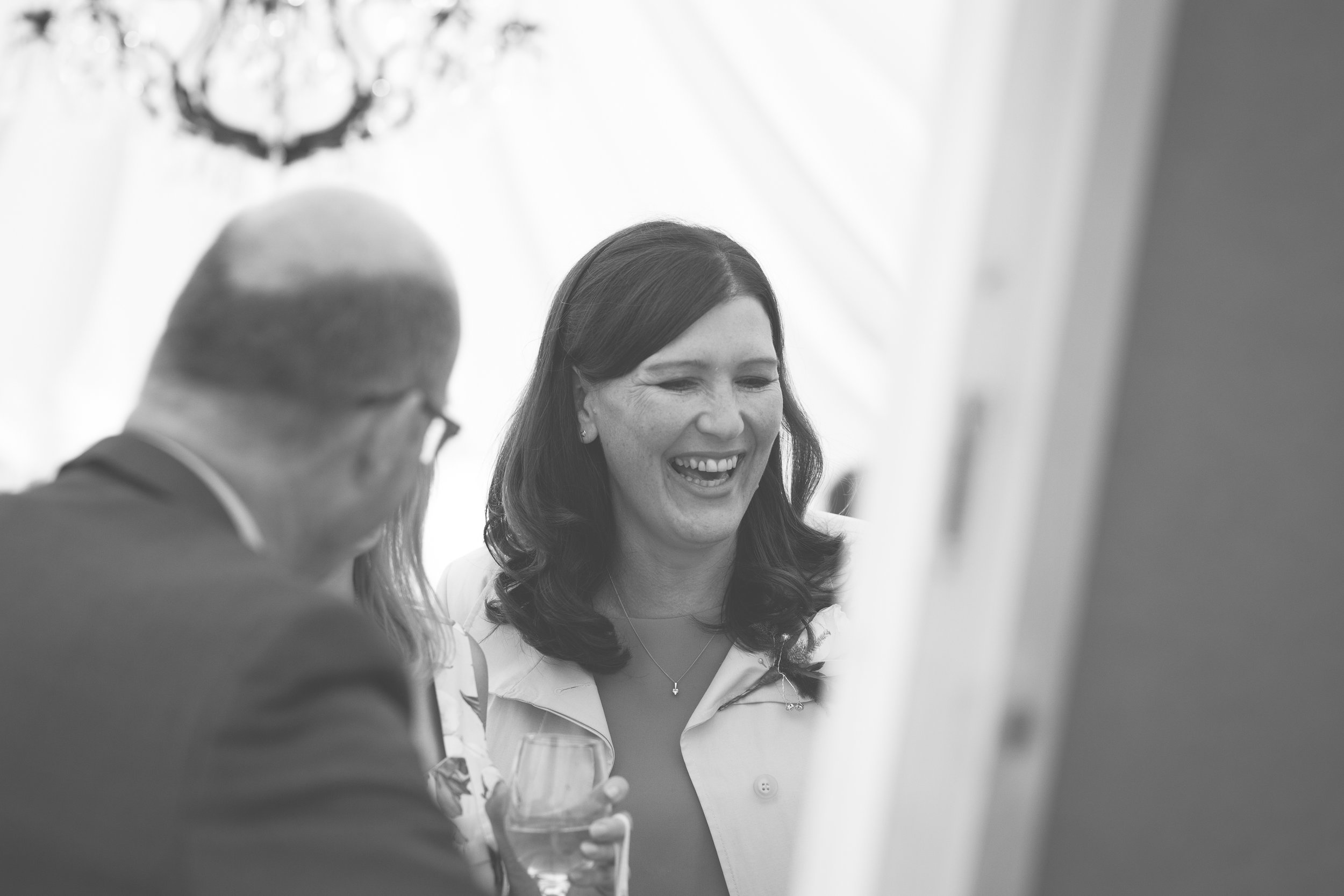 Northern Ireland Wedding Photographer | Brian McEwan | Louise & Darren-388.jpg