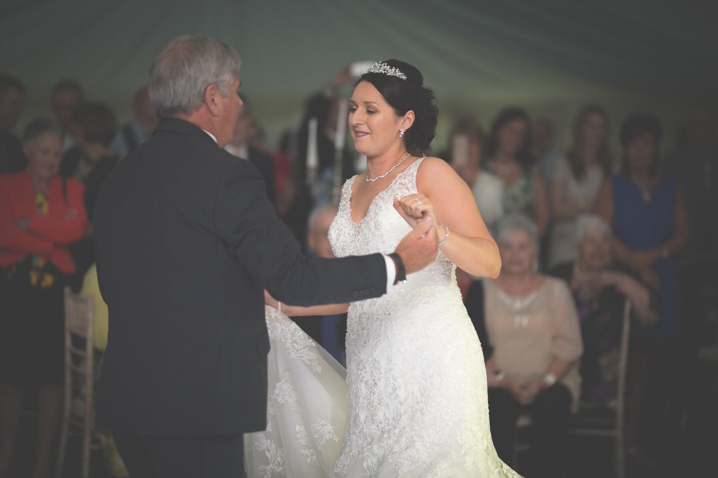 Northern Ireland Wedding Photographer | Brian McEwan | Louise & Darren-512.jpg