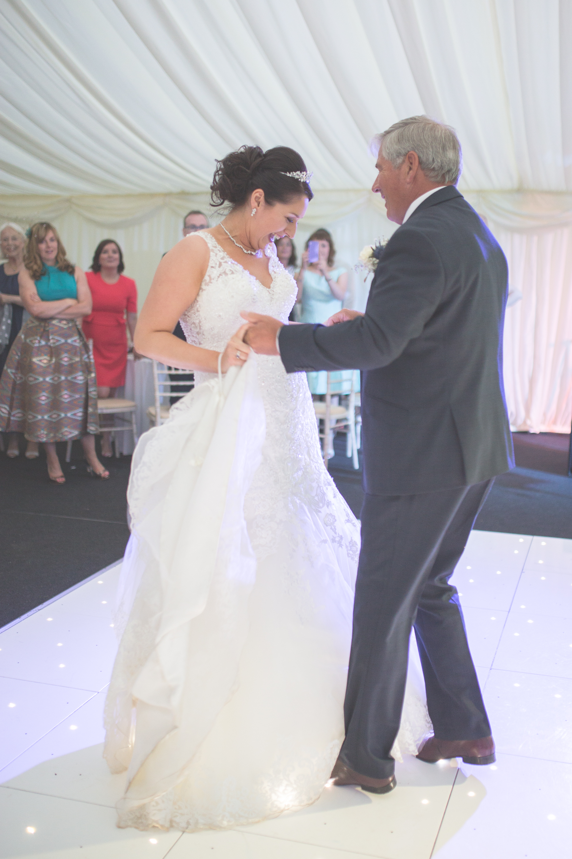 Northern Ireland Wedding Photographer | Brian McEwan | Louise & Darren-513.jpg