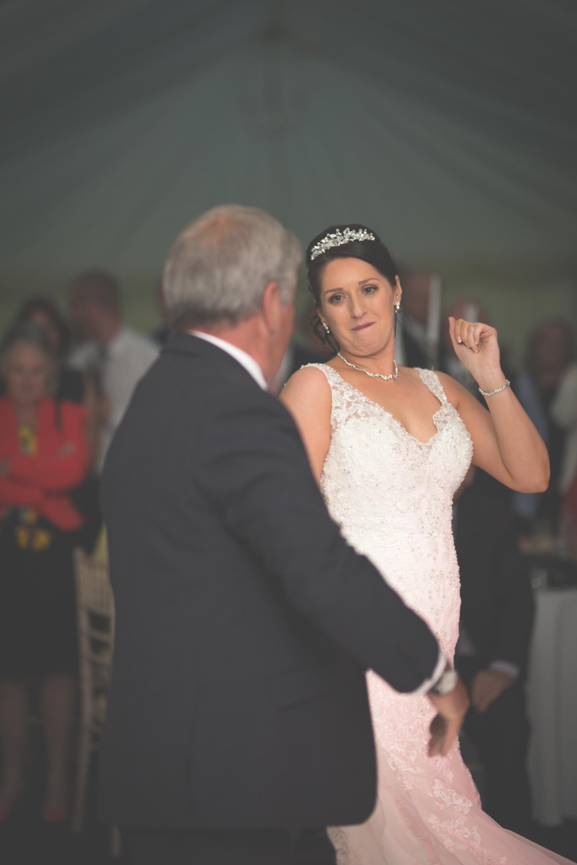 Northern Ireland Wedding Photographer | Brian McEwan | Louise & Darren-514.jpg