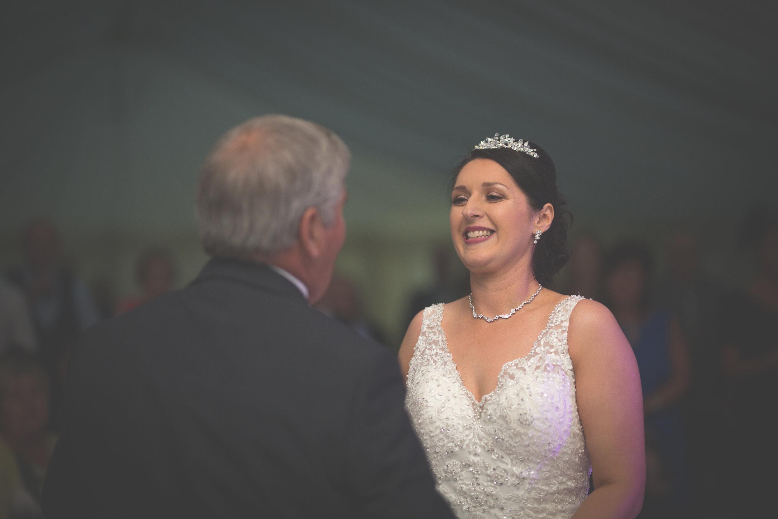 Northern Ireland Wedding Photographer | Brian McEwan | Louise & Darren-515.jpg