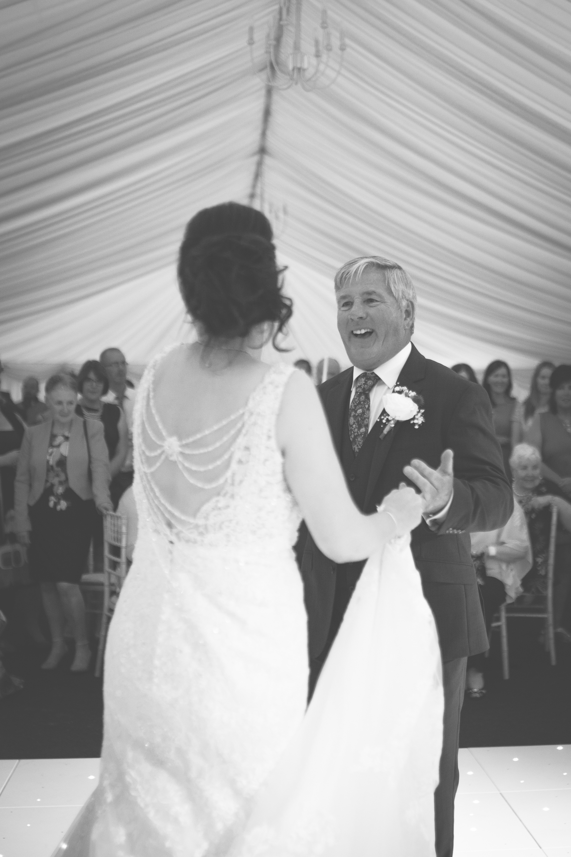 Northern Ireland Wedding Photographer | Brian McEwan | Louise & Darren-517.jpg