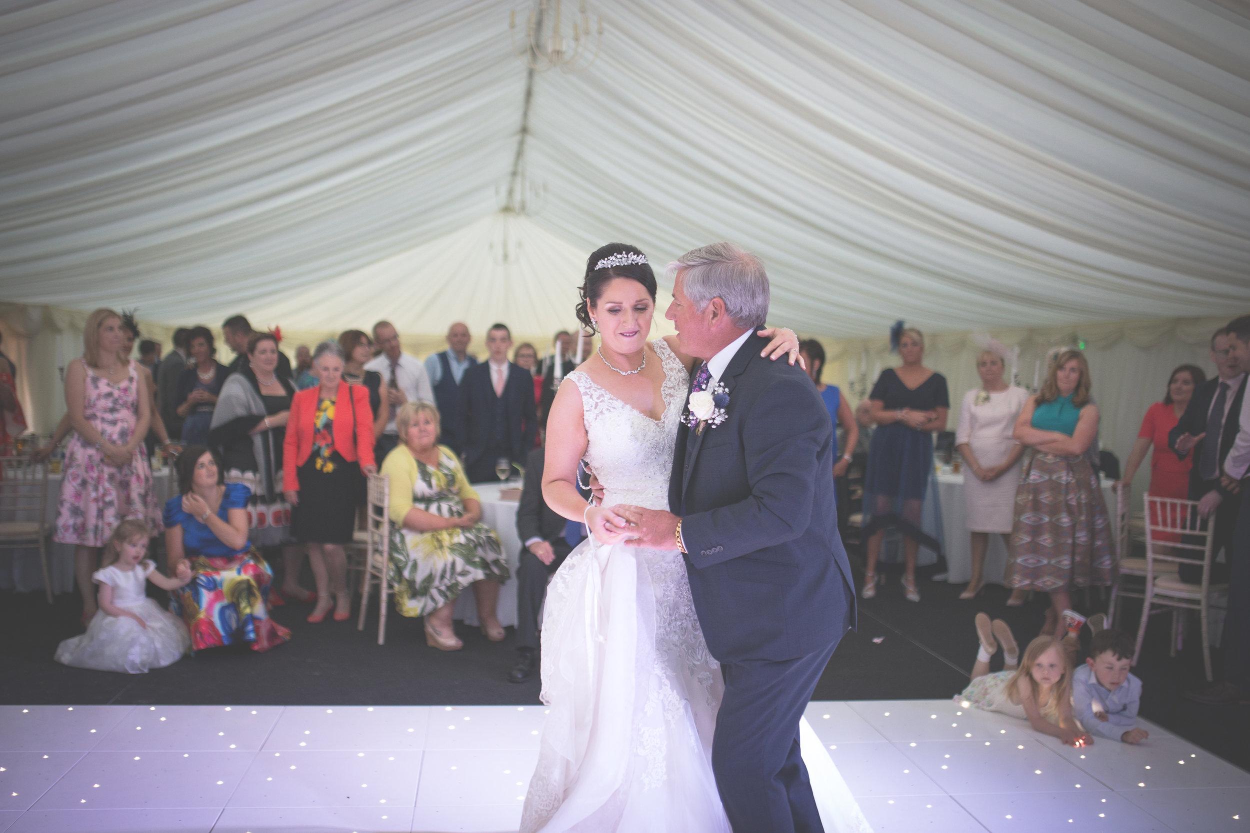 Northern Ireland Wedding Photographer | Brian McEwan | Louise & Darren-516.jpg