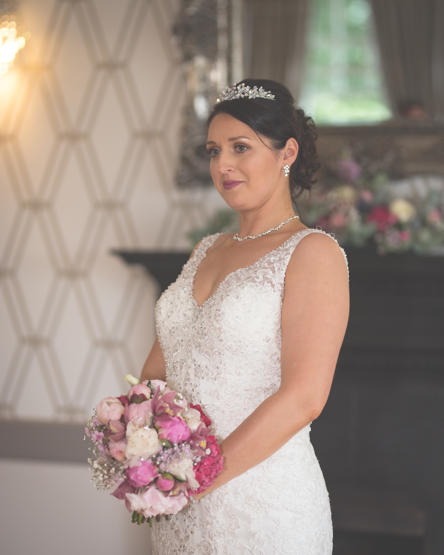 Northern Ireland Wedding Photographer | Brian McEwan | Louise & Darren-312.jpg