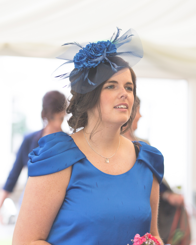 Northern Ireland Wedding Photographer | Brian McEwan | Louise & Darren-393.jpg