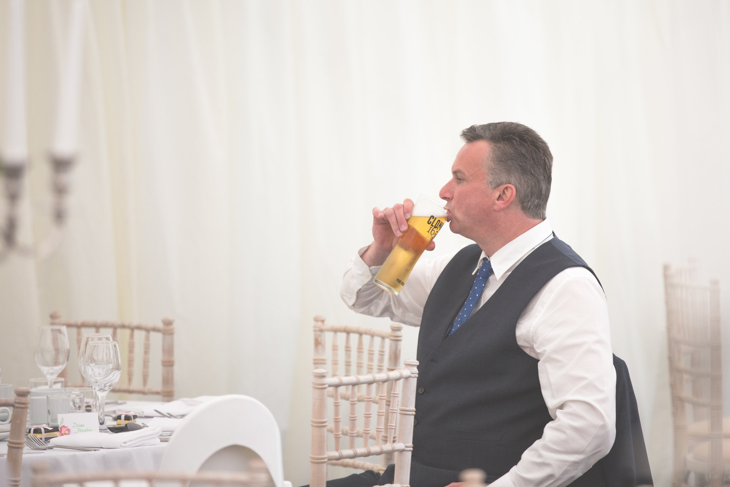 Northern Ireland Wedding Photographer | Brian McEwan | Louise & Darren-395.jpg