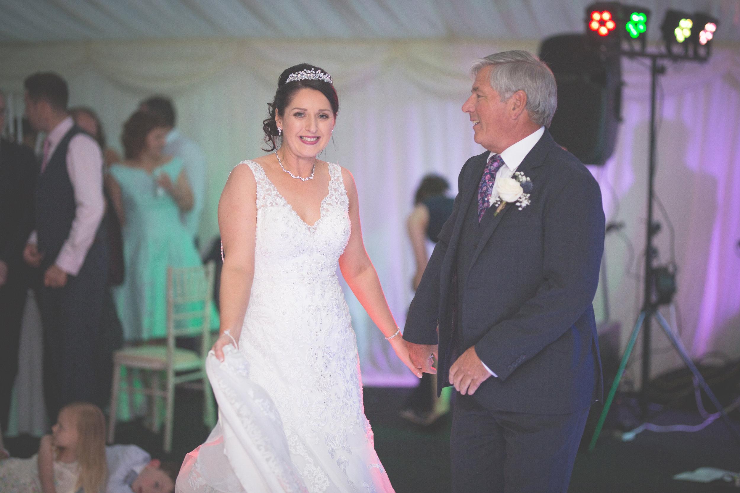 Northern Ireland Wedding Photographer | Brian McEwan | Louise & Darren-518.jpg