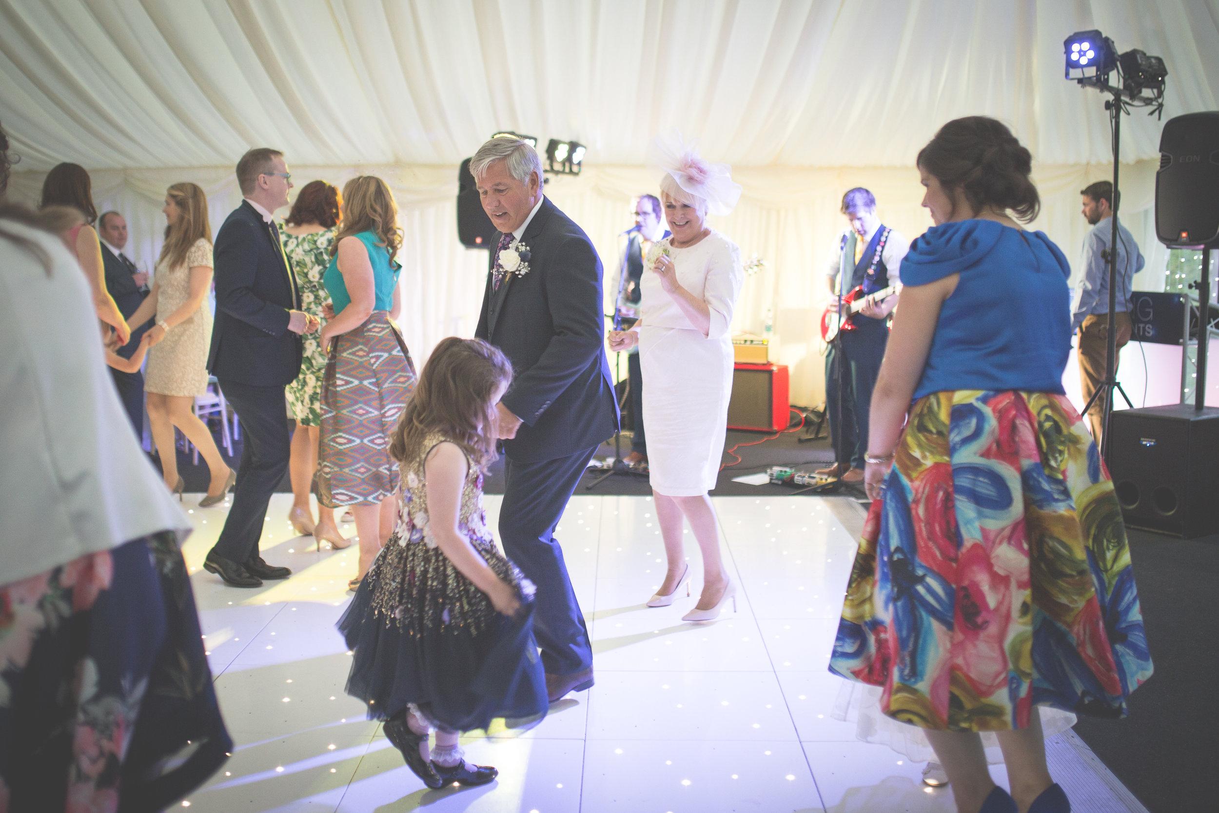 Northern Ireland Wedding Photographer | Brian McEwan | Louise & Darren-519.jpg