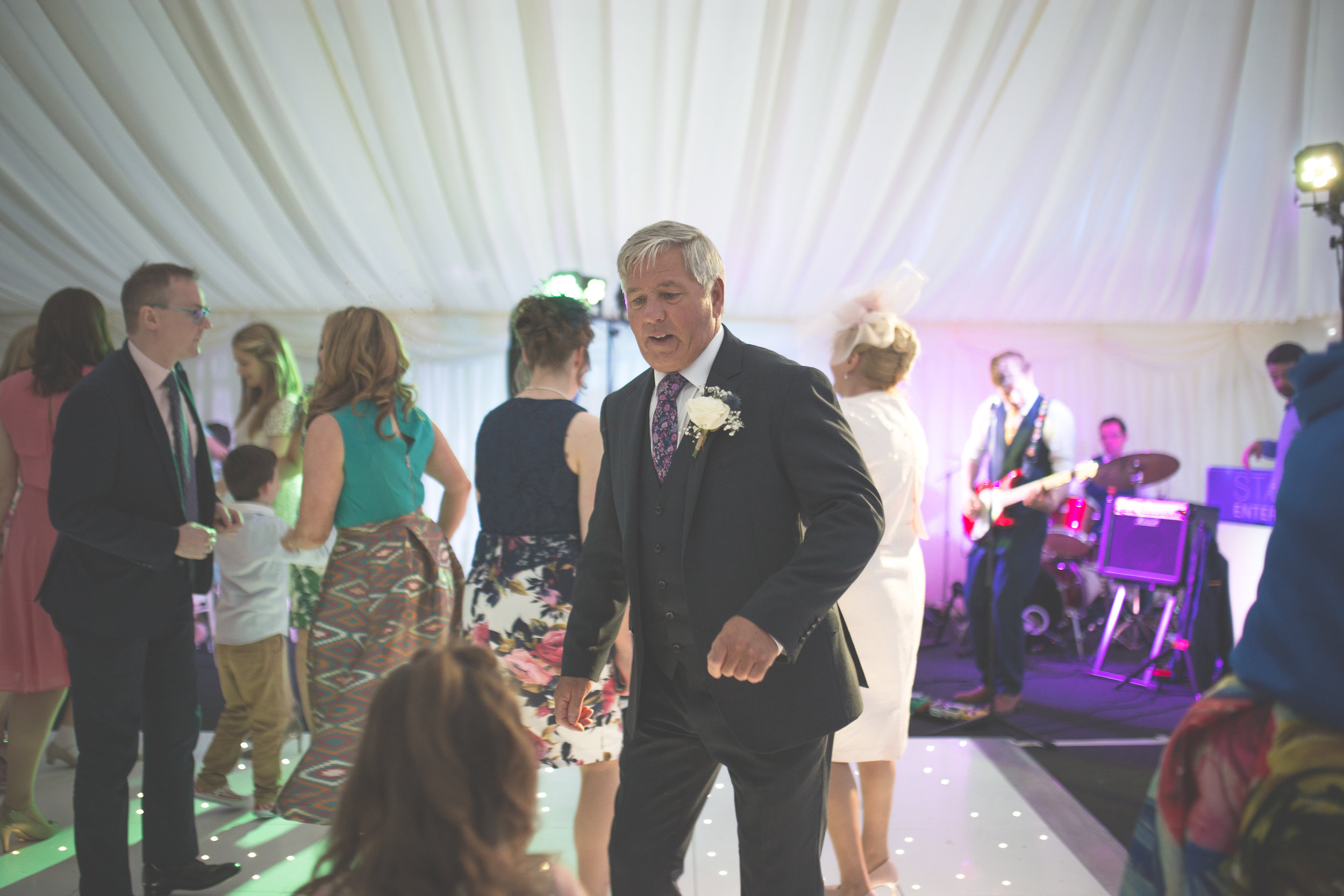 Northern Ireland Wedding Photographer | Brian McEwan | Louise & Darren-520.jpg