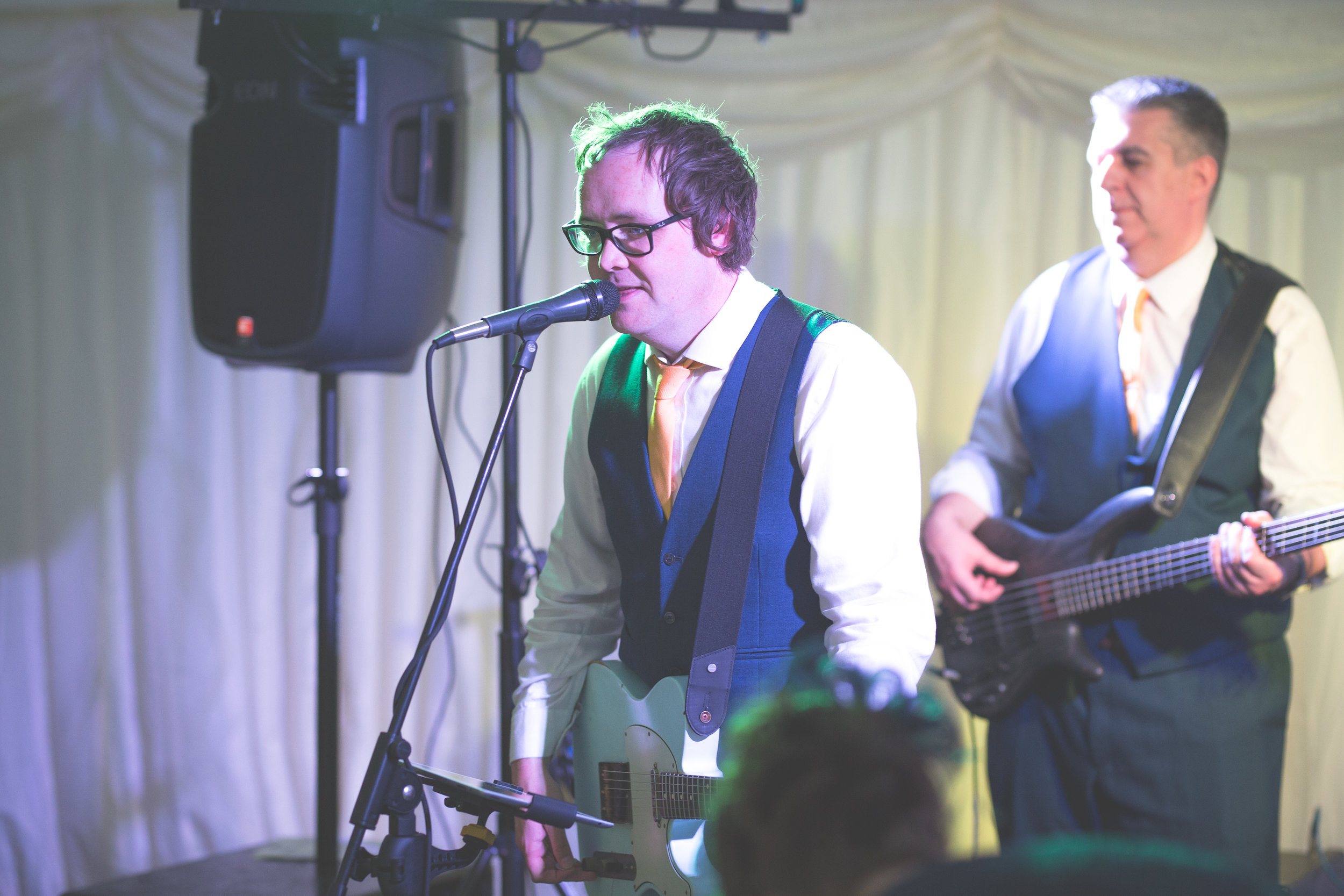Northern Ireland Wedding Photographer | Brian McEwan | Louise & Darren-521.jpg