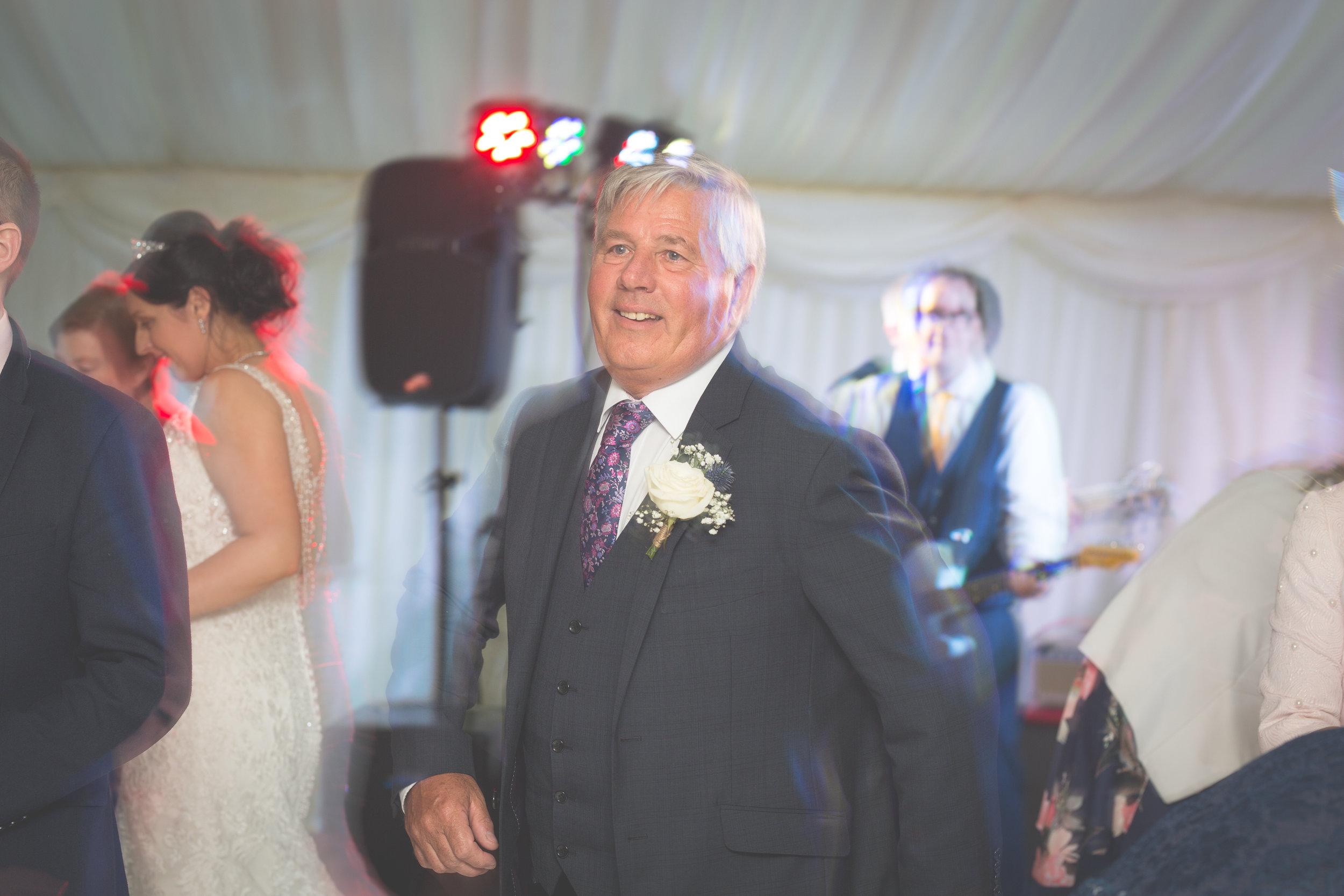 Northern Ireland Wedding Photographer | Brian McEwan | Louise & Darren-523.jpg