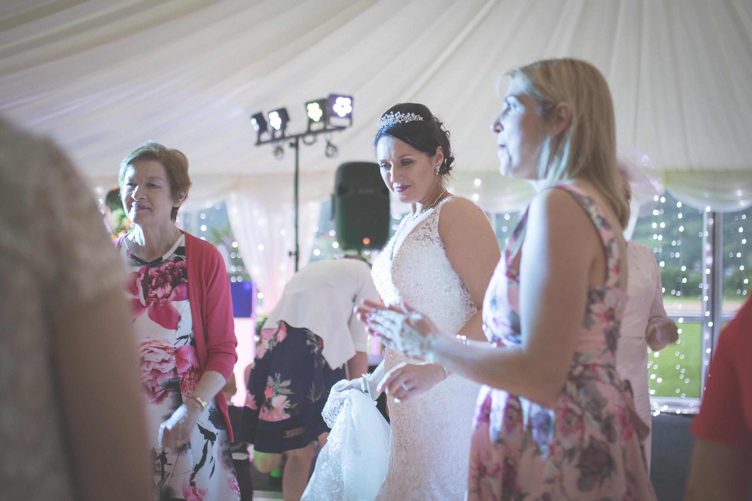 Northern Ireland Wedding Photographer | Brian McEwan | Louise & Darren-522.jpg