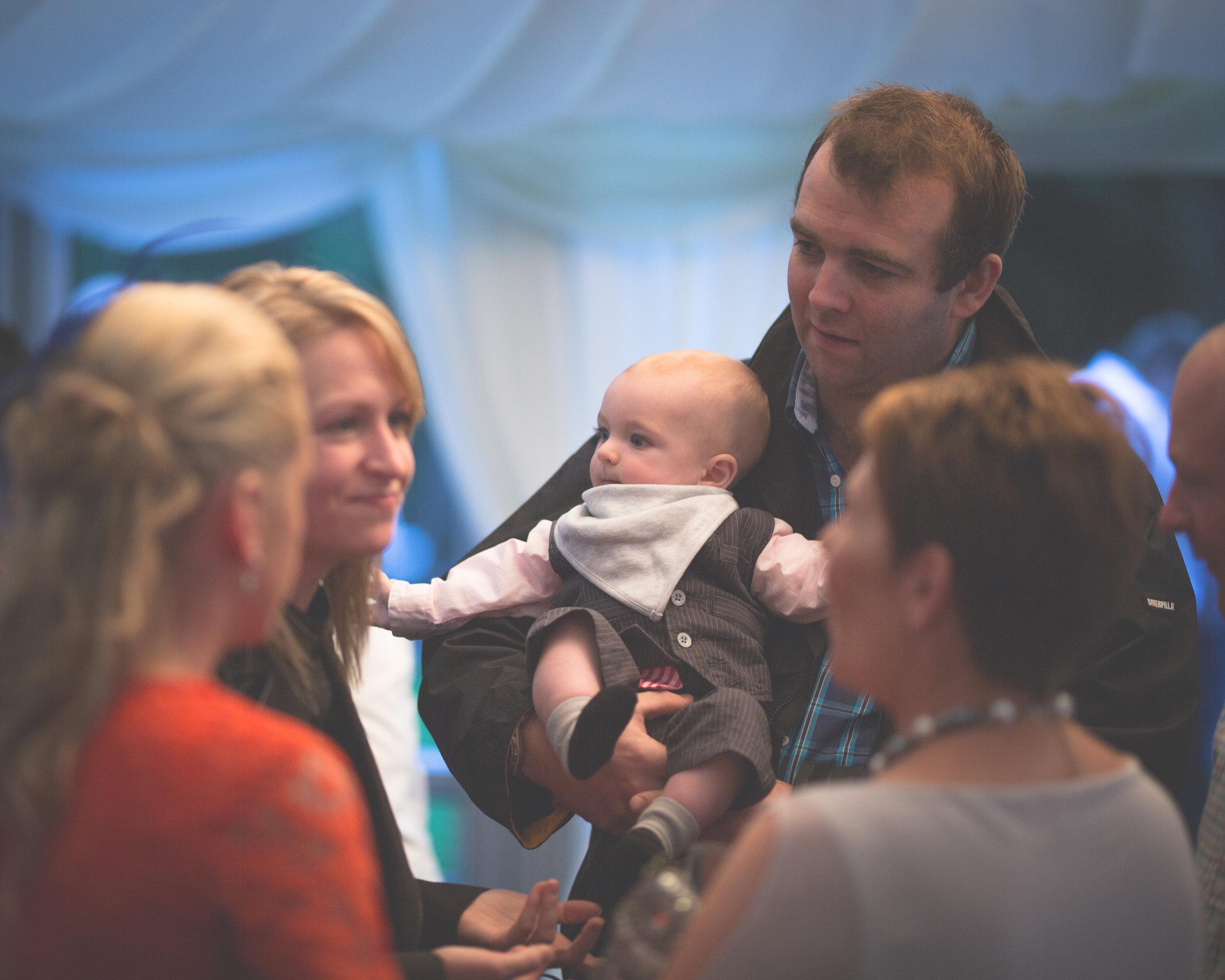 Northern Ireland Wedding Photographer | Brian McEwan | Louise & Darren-524.jpg
