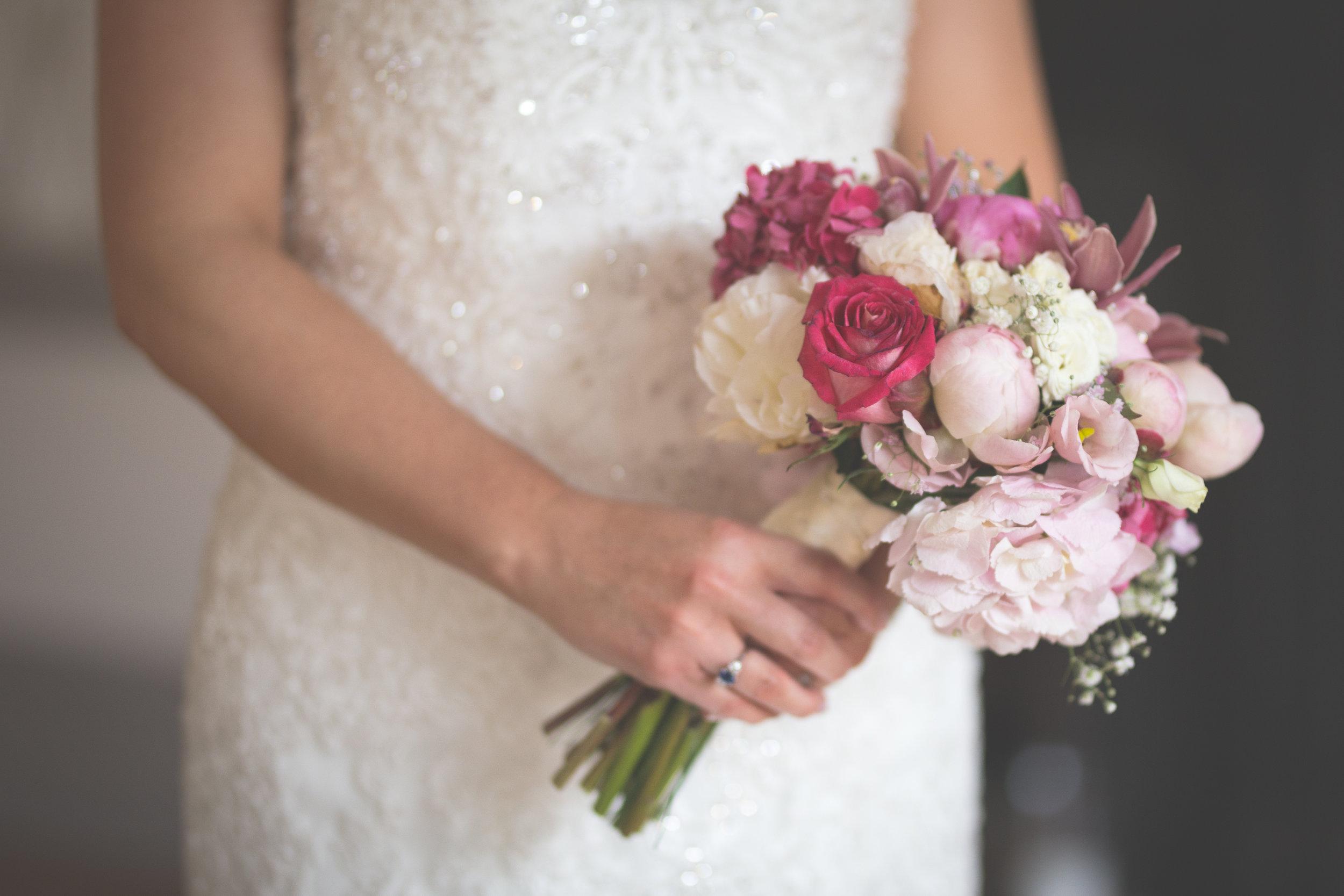 Northern Ireland Wedding Photographer | Brian McEwan | Louise & Darren-322.jpg