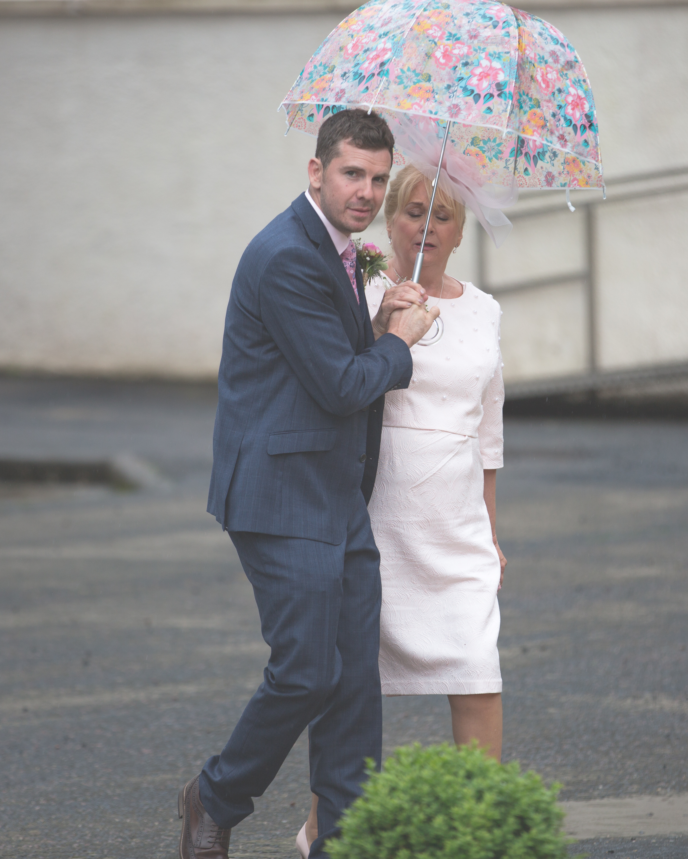 Northern Ireland Wedding Photographer | Brian McEwan | Louise & Darren-404.jpg