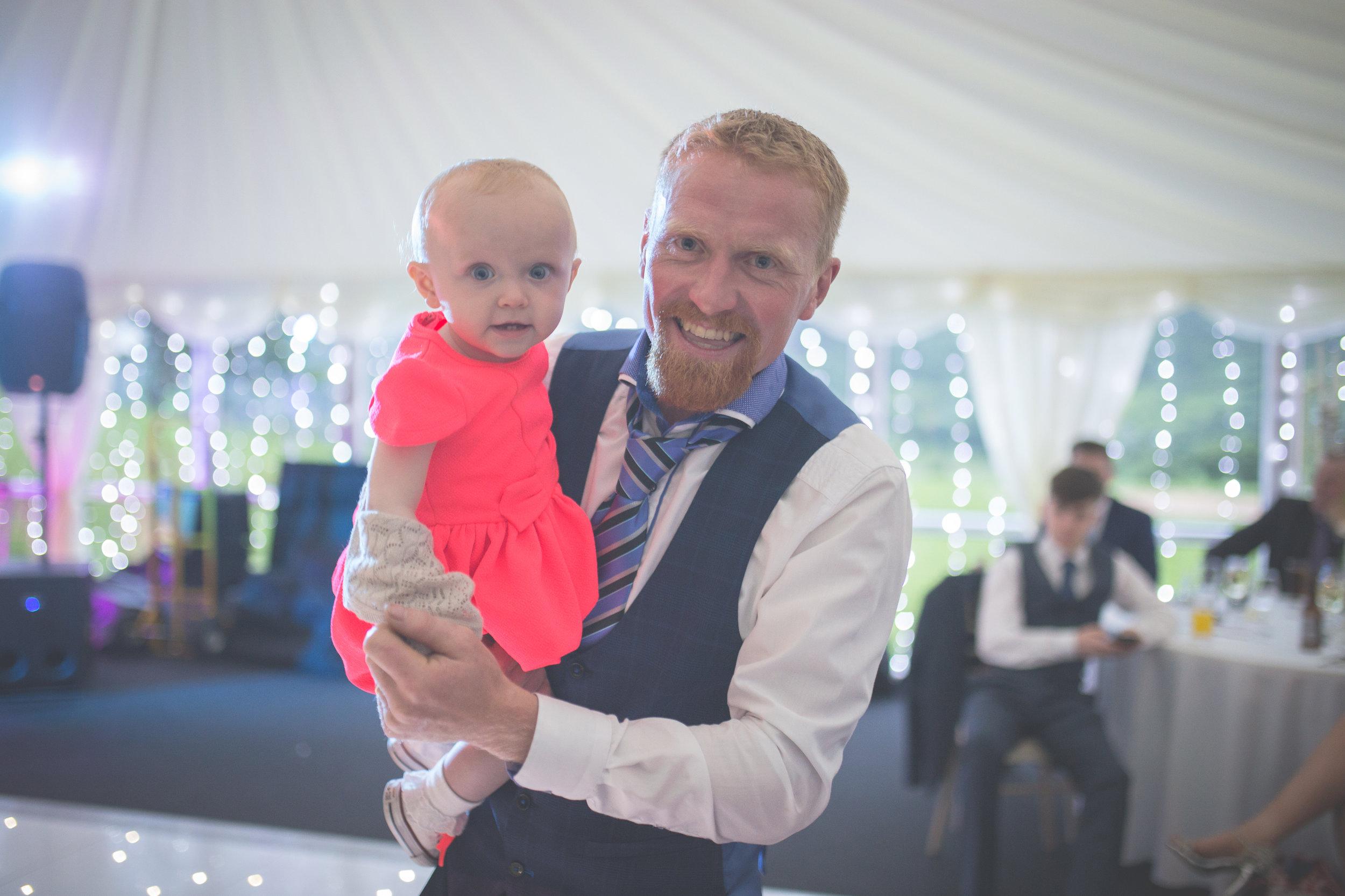 Northern Ireland Wedding Photographer | Brian McEwan | Louise & Darren-528.jpg