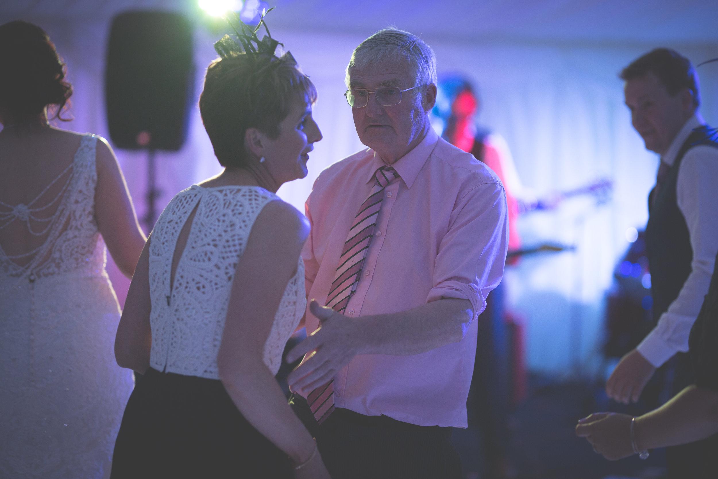 Northern Ireland Wedding Photographer | Brian McEwan | Louise & Darren-529.jpg