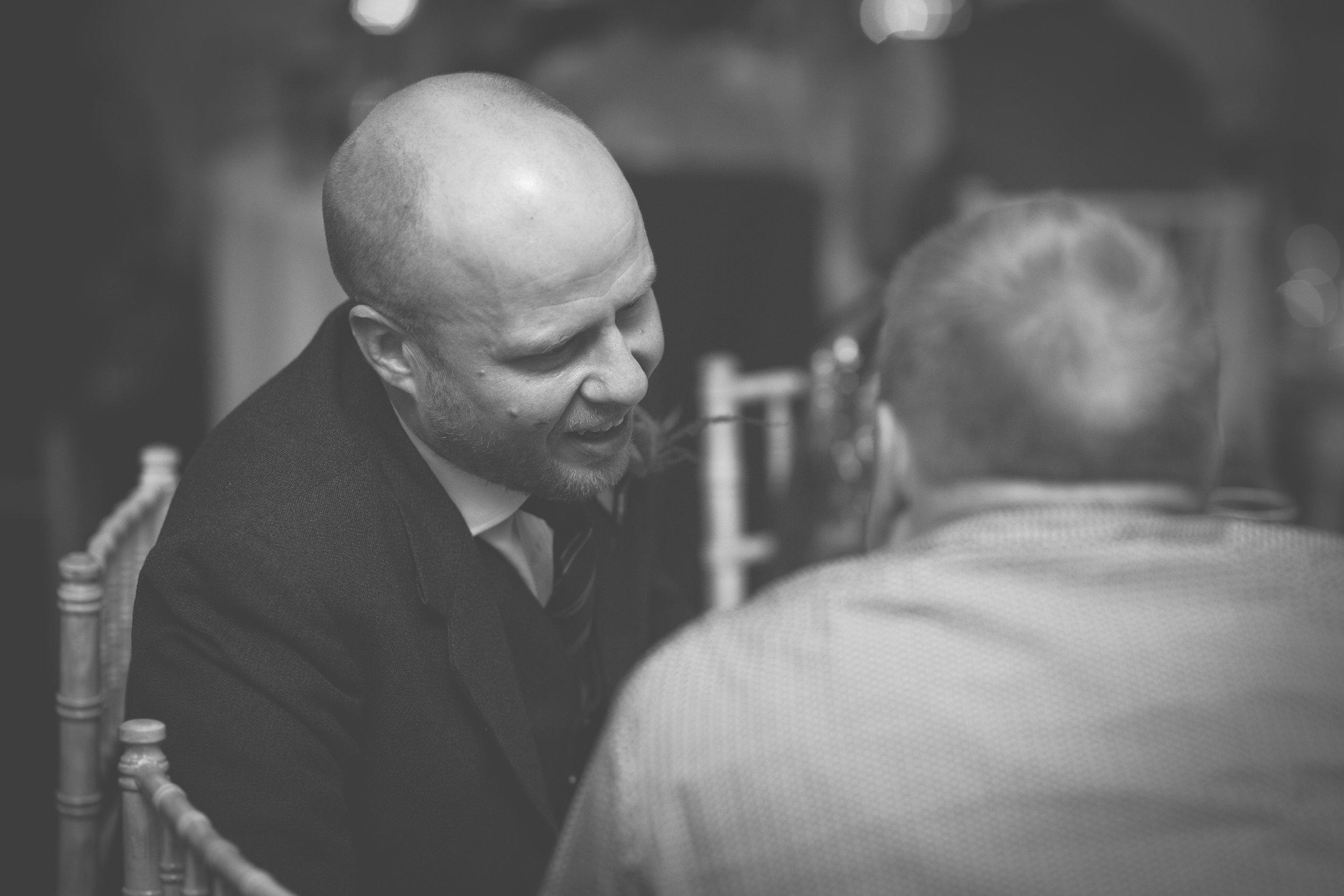 Northern Ireland Wedding Photographer | Brian McEwan | Louise & Darren-530.jpg