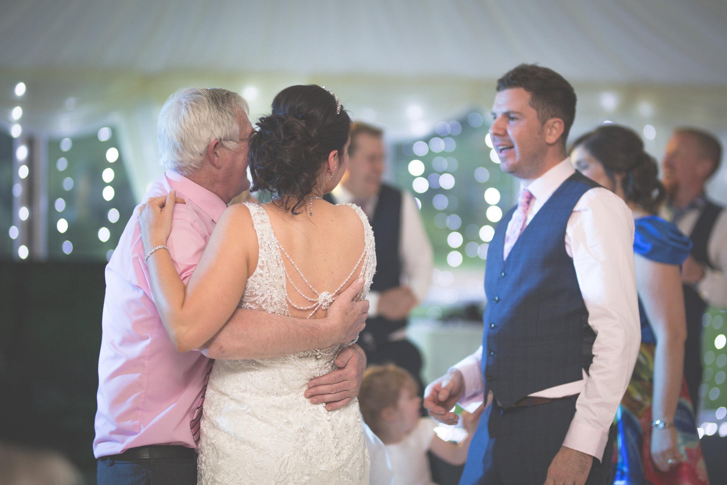 Northern Ireland Wedding Photographer | Brian McEwan | Louise & Darren-531.jpg