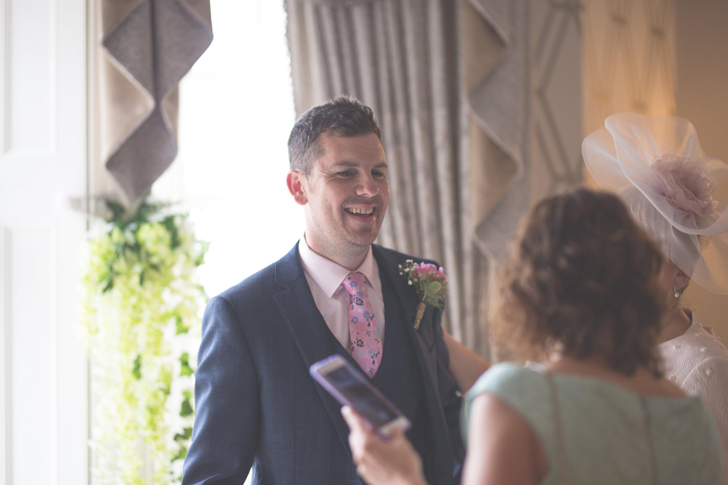 Northern Ireland Wedding Photographer | Brian McEwan | Louise & Darren-327.jpg