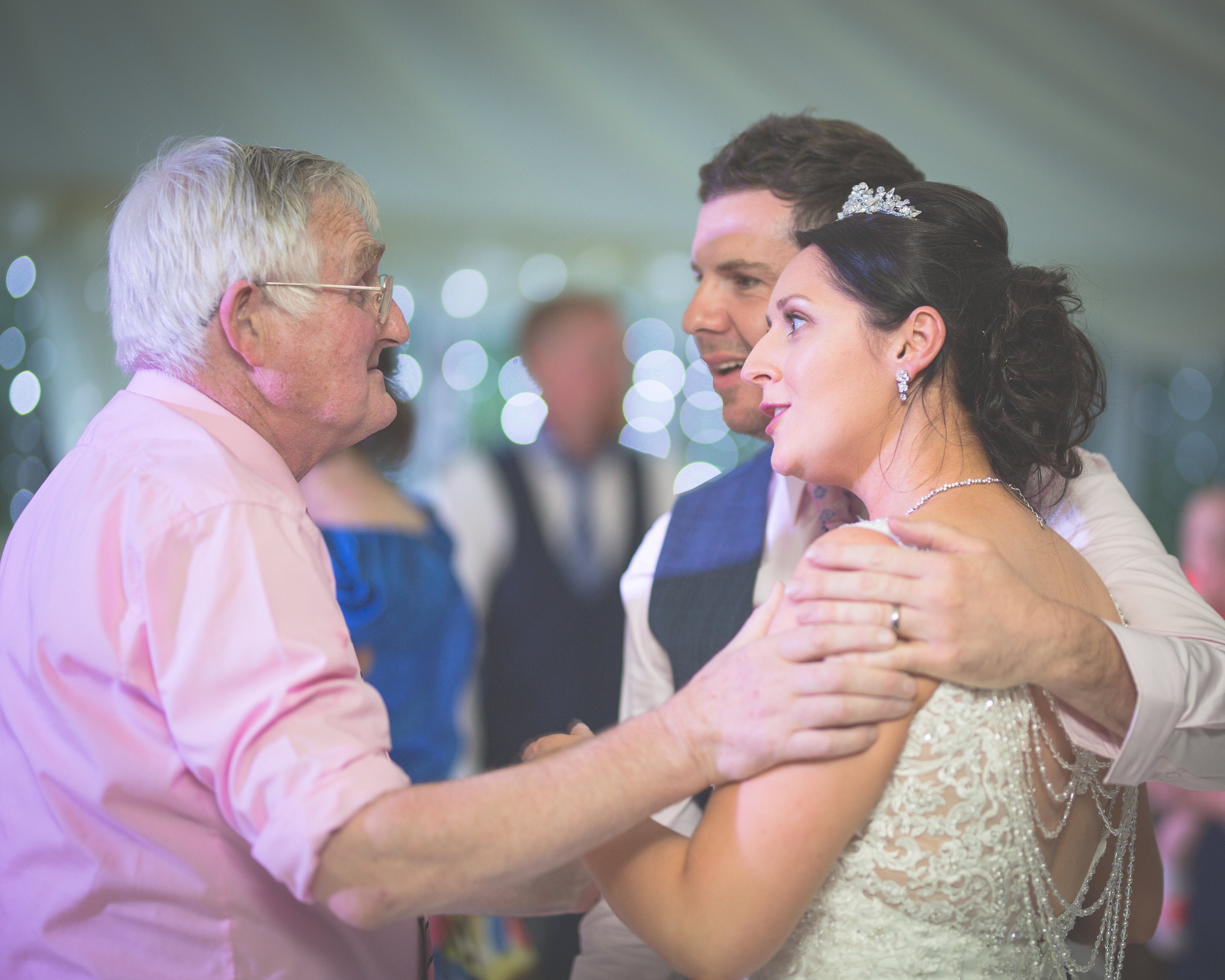 Northern Ireland Wedding Photographer | Brian McEwan | Louise & Darren-532.jpg