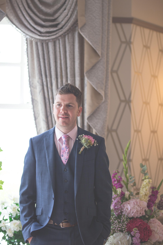 Northern Ireland Wedding Photographer | Brian McEwan | Louise & Darren-328.jpg