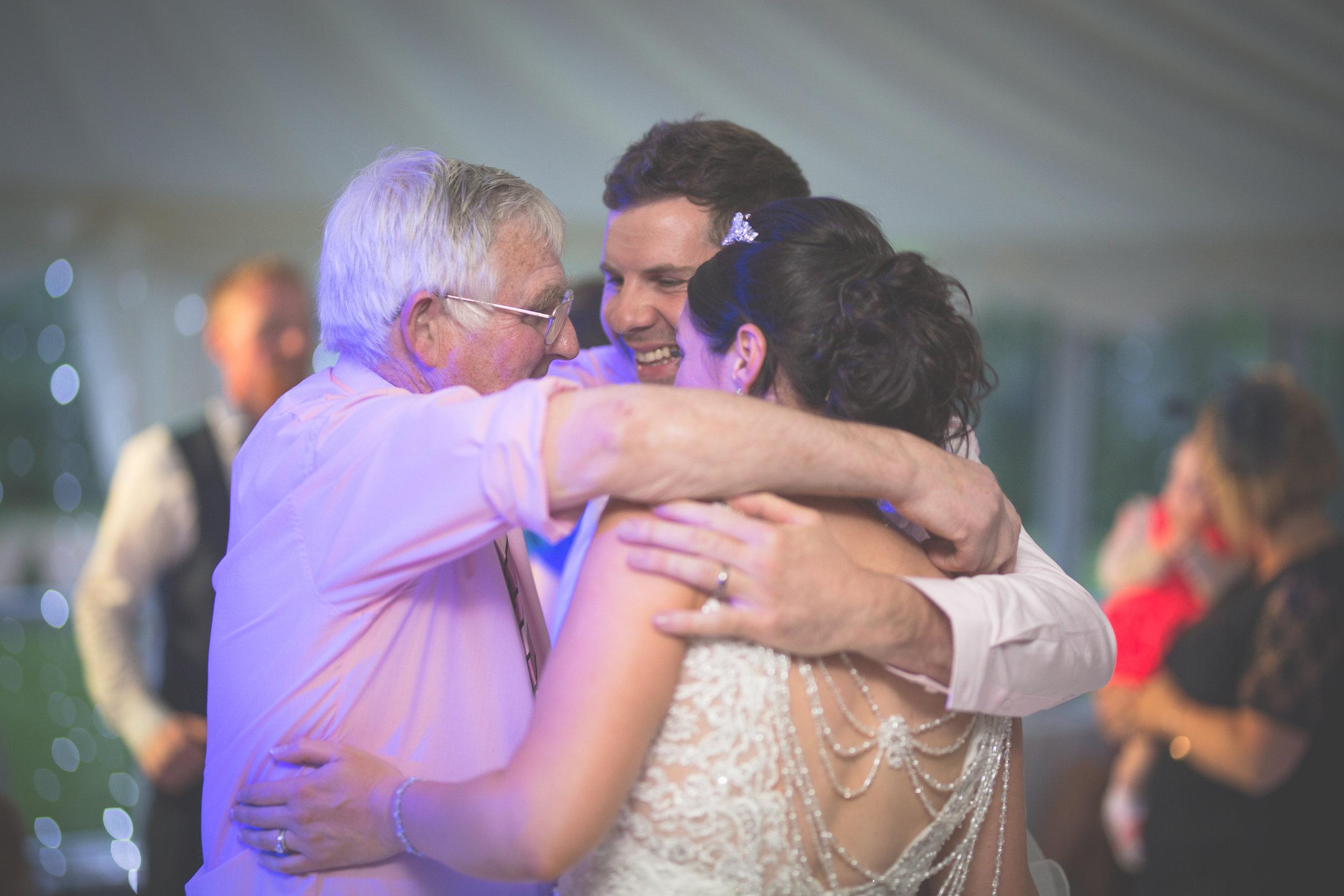 Northern Ireland Wedding Photographer | Brian McEwan | Louise & Darren-533.jpg