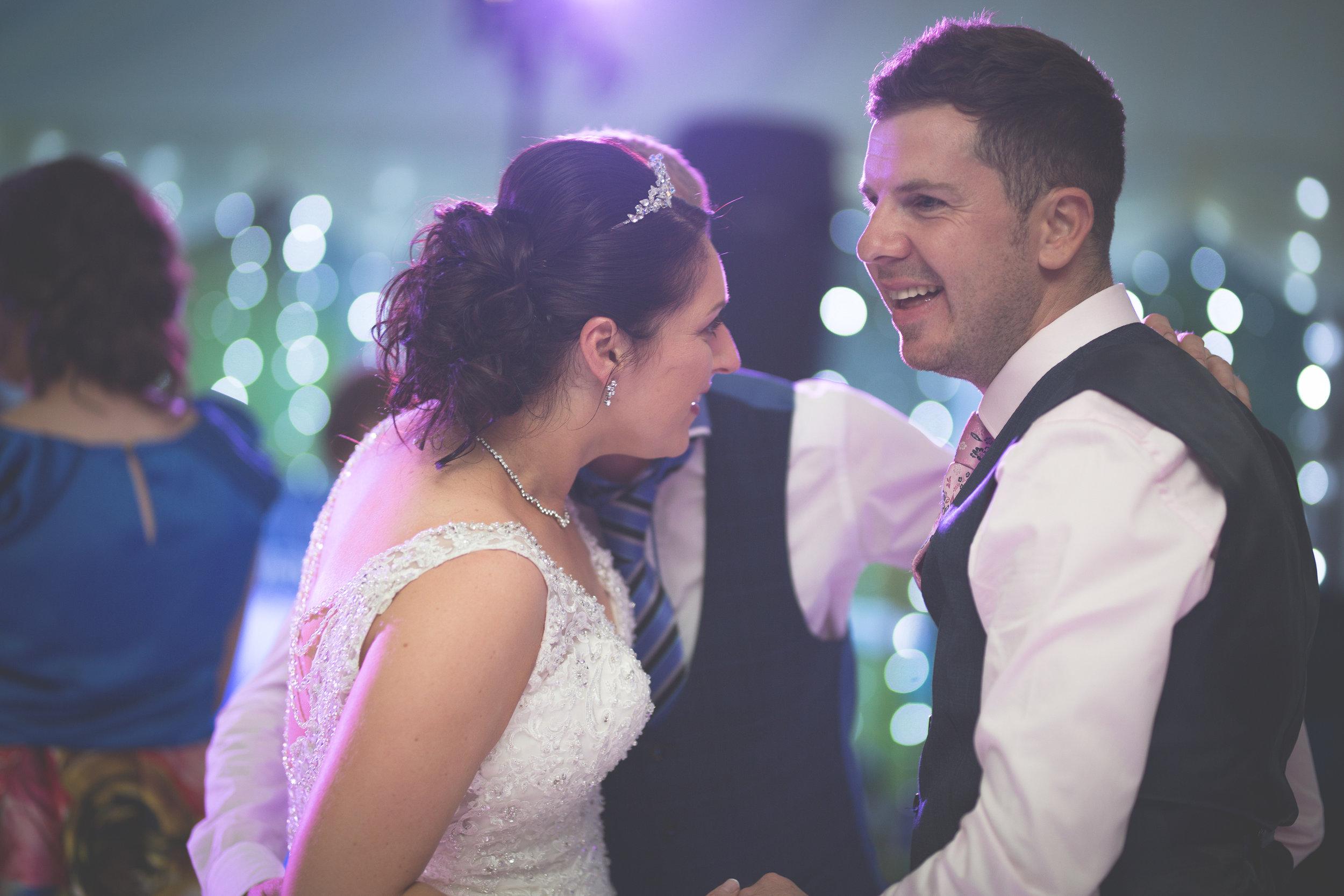 Northern Ireland Wedding Photographer | Brian McEwan | Louise & Darren-534.jpg