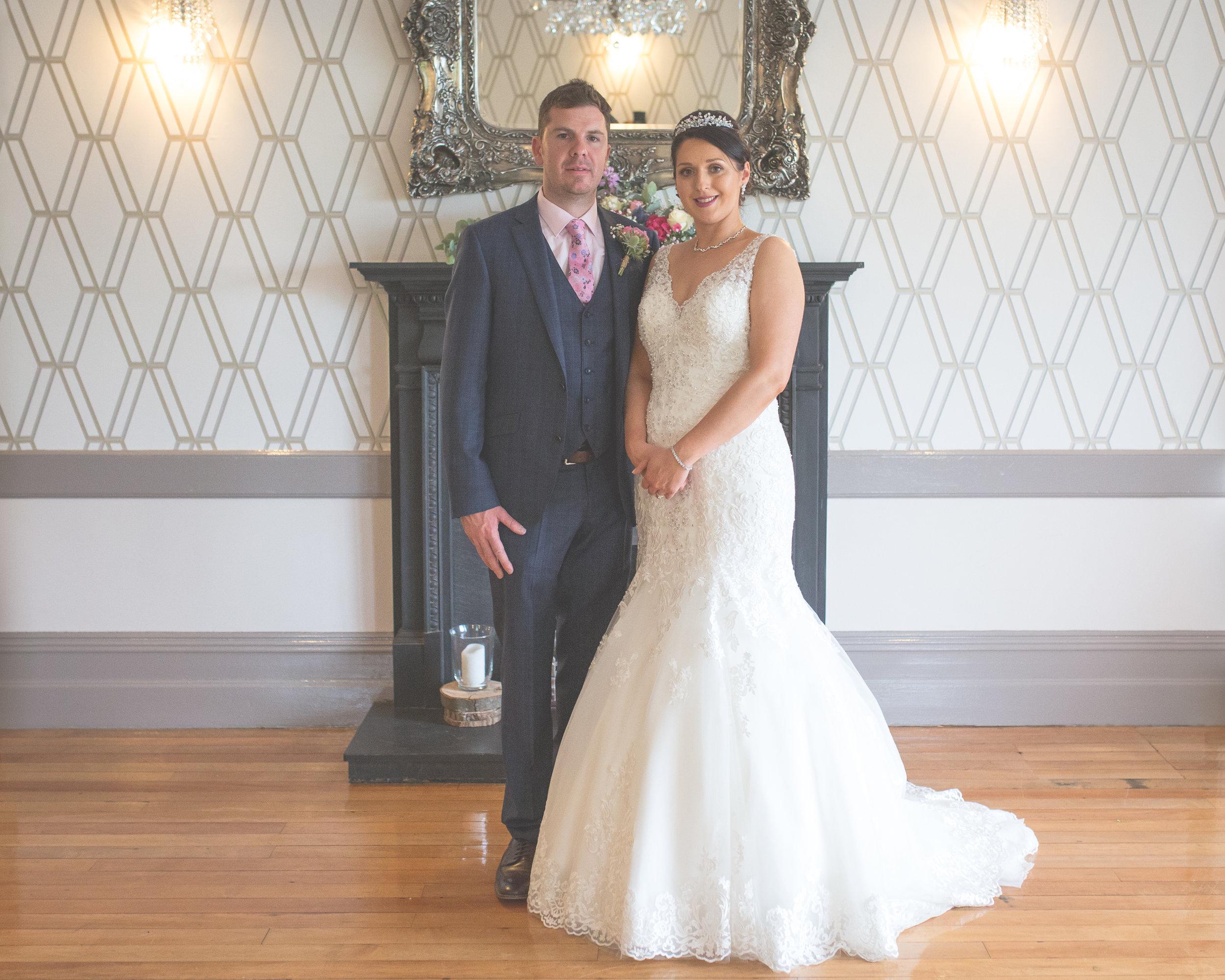 Northern Ireland Wedding Photographer | Brian McEwan | Louise & Darren-329.jpg