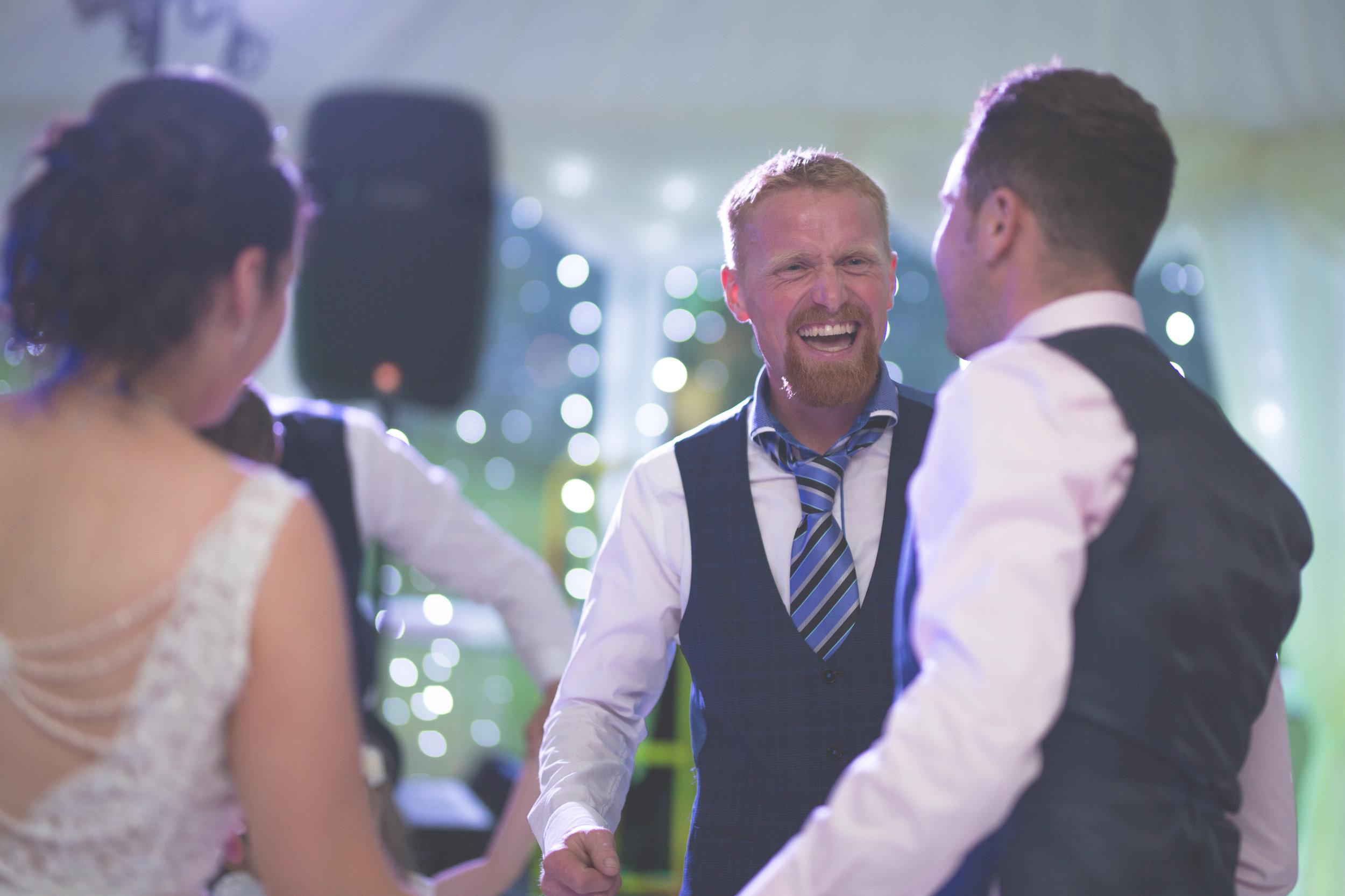 Northern Ireland Wedding Photographer | Brian McEwan | Louise & Darren-535.jpg