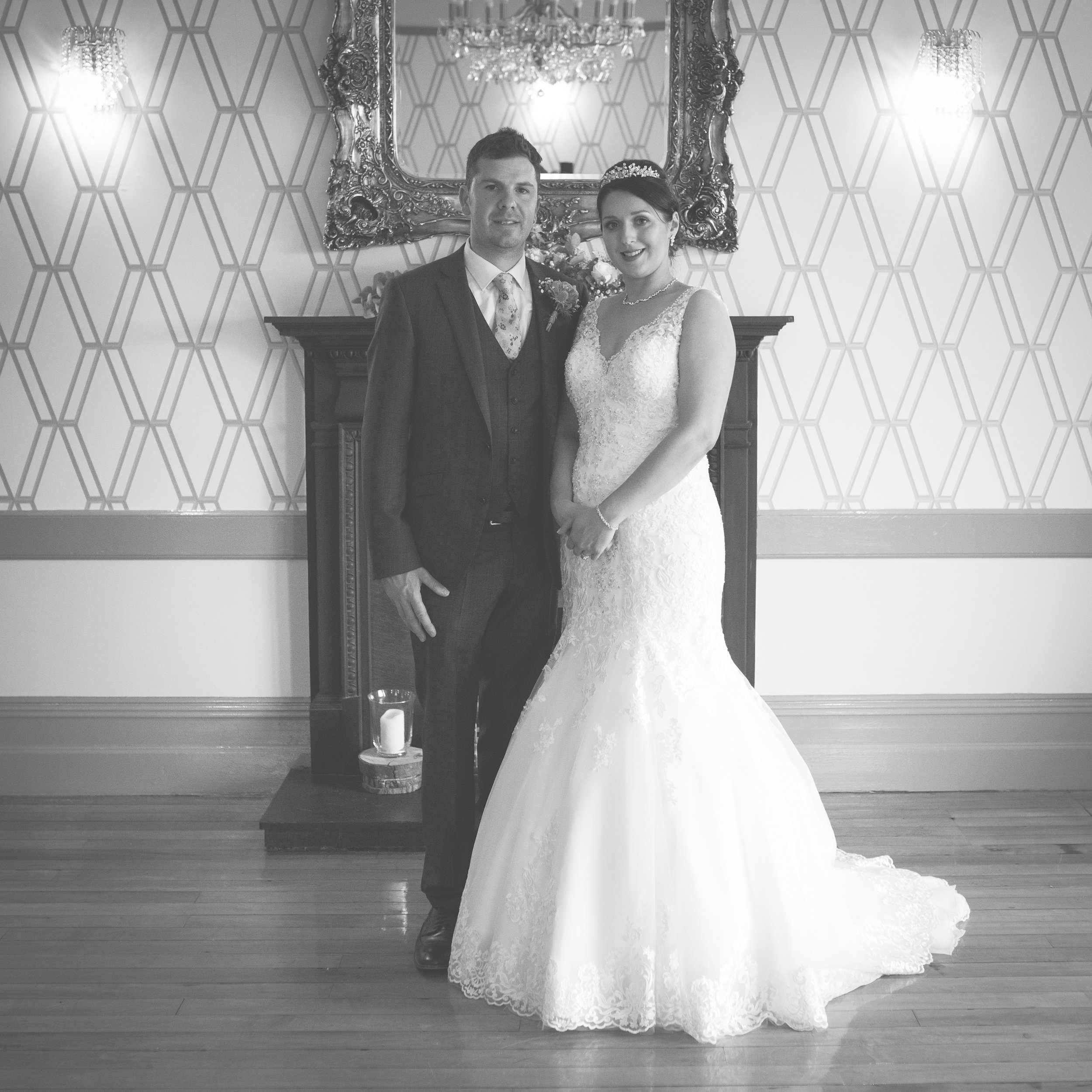 Northern Ireland Wedding Photographer | Brian McEwan | Louise & Darren-330.jpg