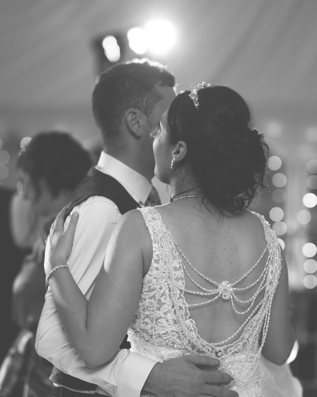 Northern Ireland Wedding Photographer | Brian McEwan | Louise & Darren-536.jpg