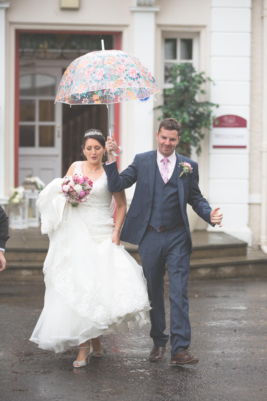 Northern Ireland Wedding Photographer | Brian McEwan | Louise & Darren-416.jpg