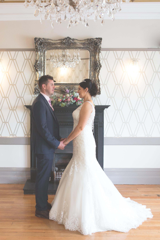 Northern Ireland Wedding Photographer | Brian McEwan | Louise & Darren-333.jpg