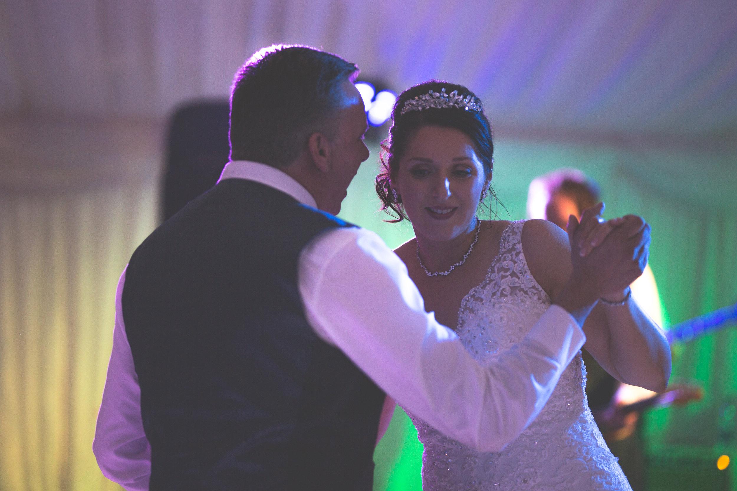 Northern Ireland Wedding Photographer | Brian McEwan | Louise & Darren-538.jpg