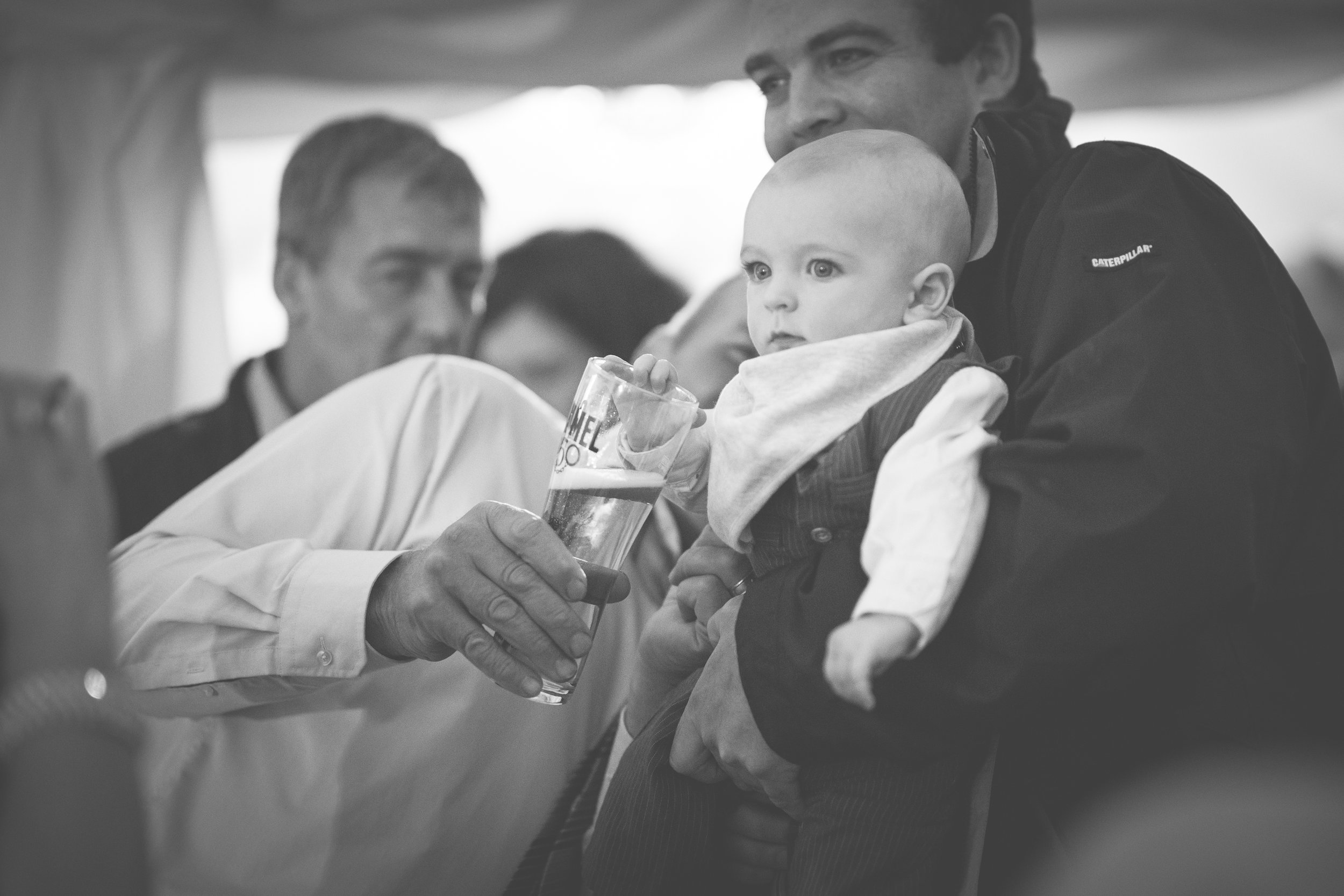 Northern Ireland Wedding Photographer | Brian McEwan | Louise & Darren-540.jpg