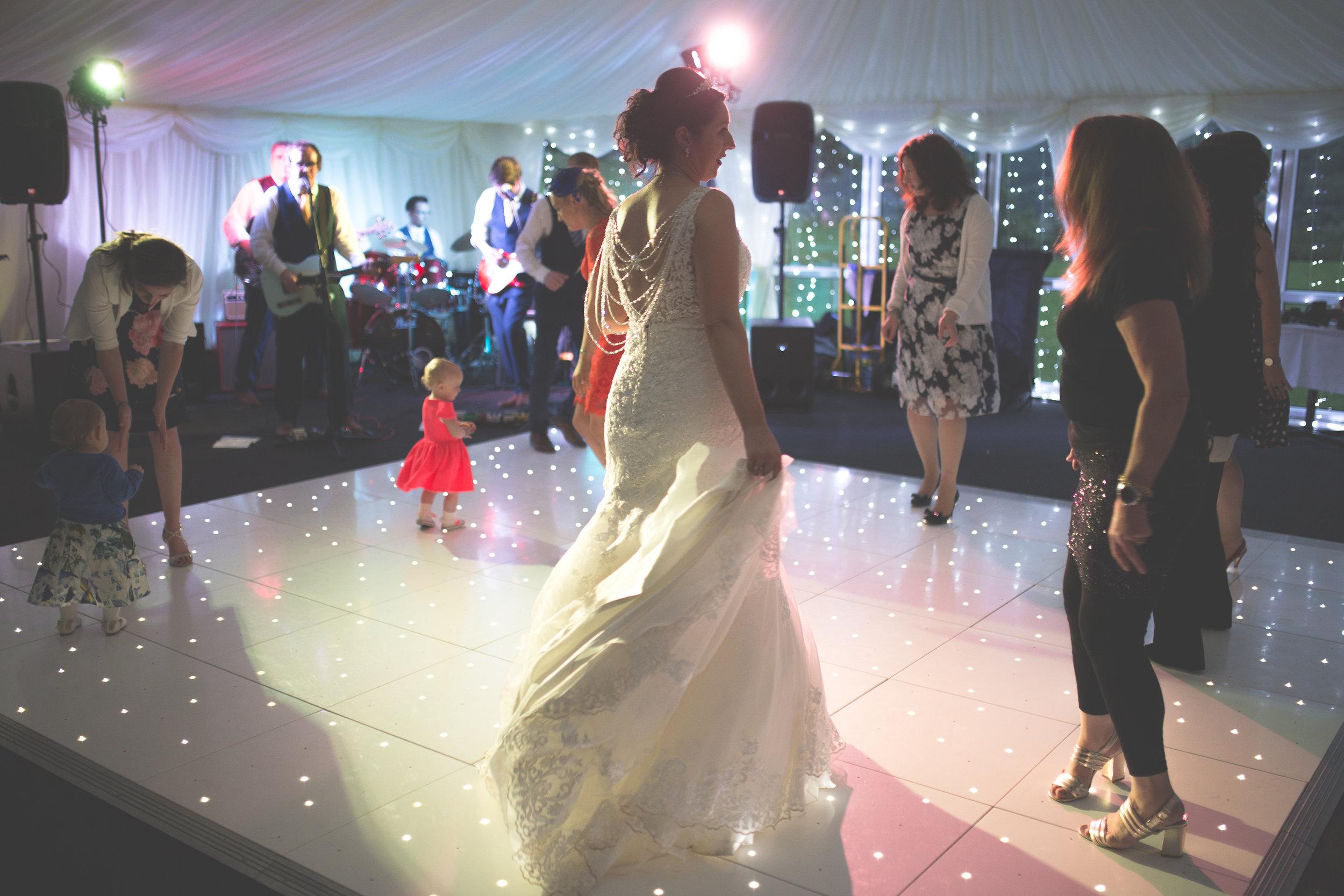 Northern Ireland Wedding Photographer | Brian McEwan | Louise & Darren-541.jpg