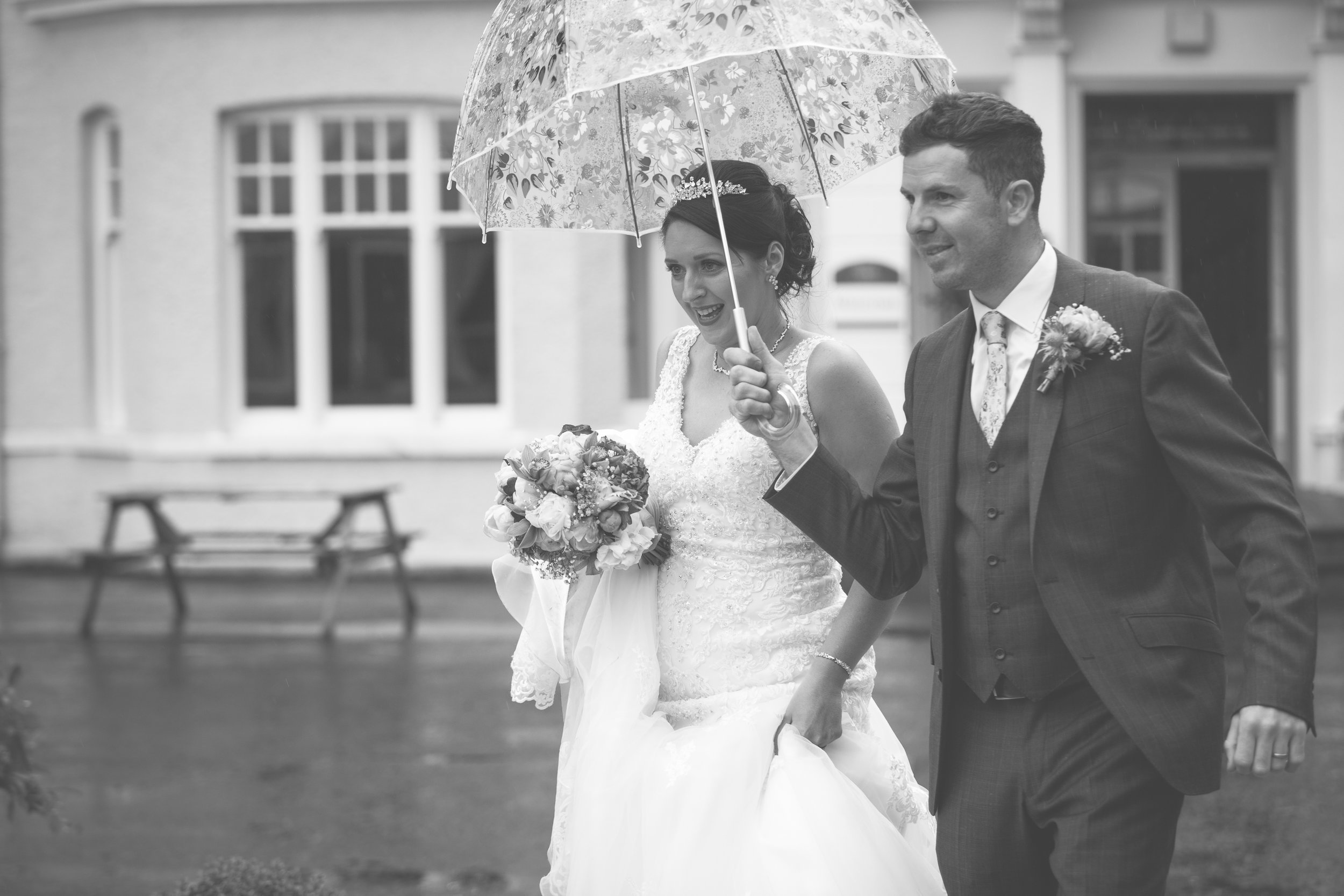 Northern Ireland Wedding Photographer | Brian McEwan | Louise & Darren-420.jpg