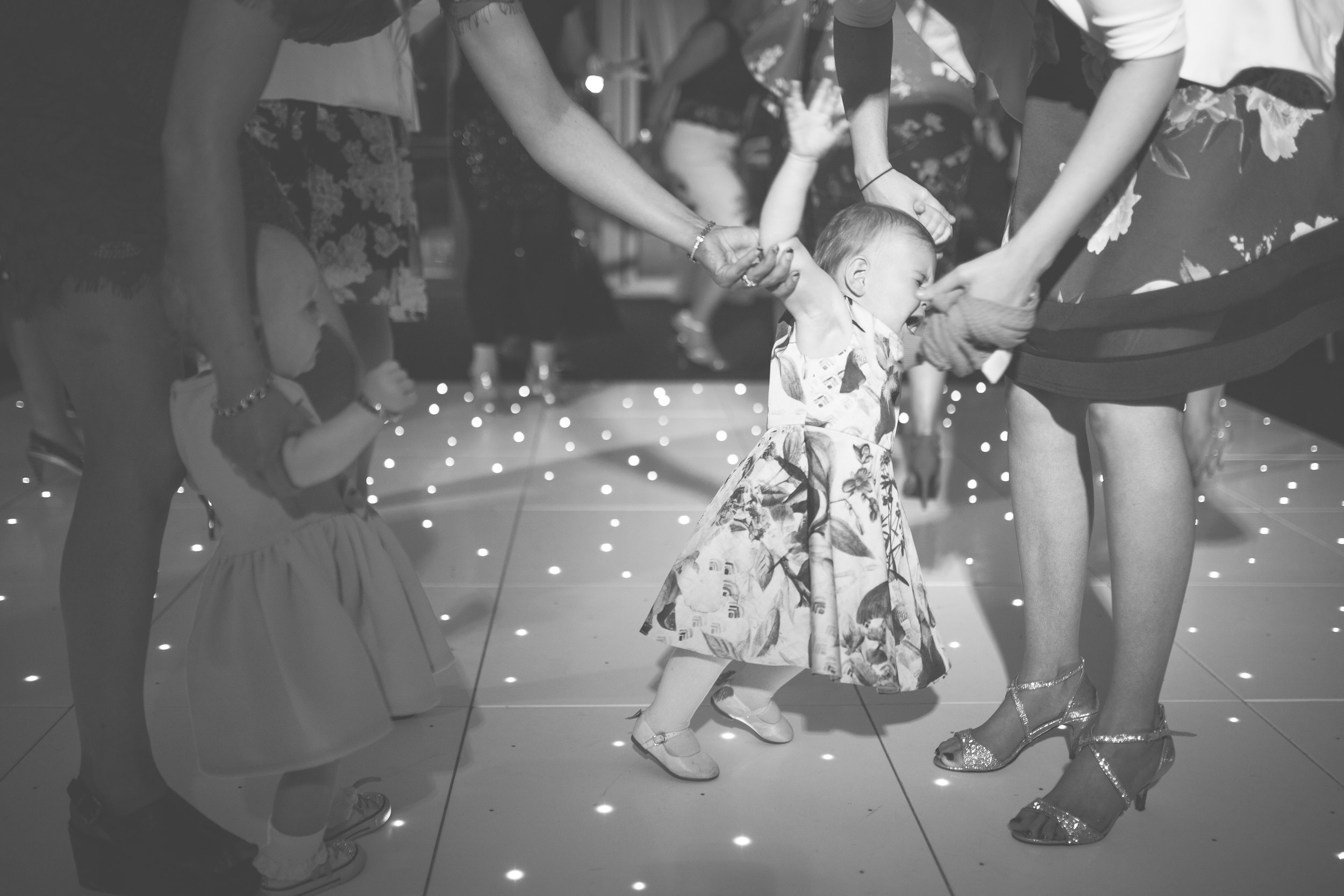 Northern Ireland Wedding Photographer | Brian McEwan | Louise & Darren-542.jpg