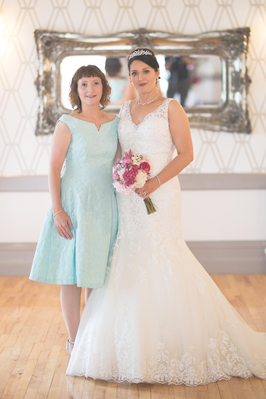 Northern Ireland Wedding Photographer | Brian McEwan | Louise & Darren-338.jpg