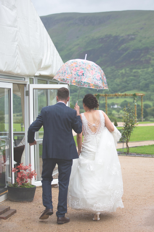 Northern Ireland Wedding Photographer | Brian McEwan | Louise & Darren-422.jpg