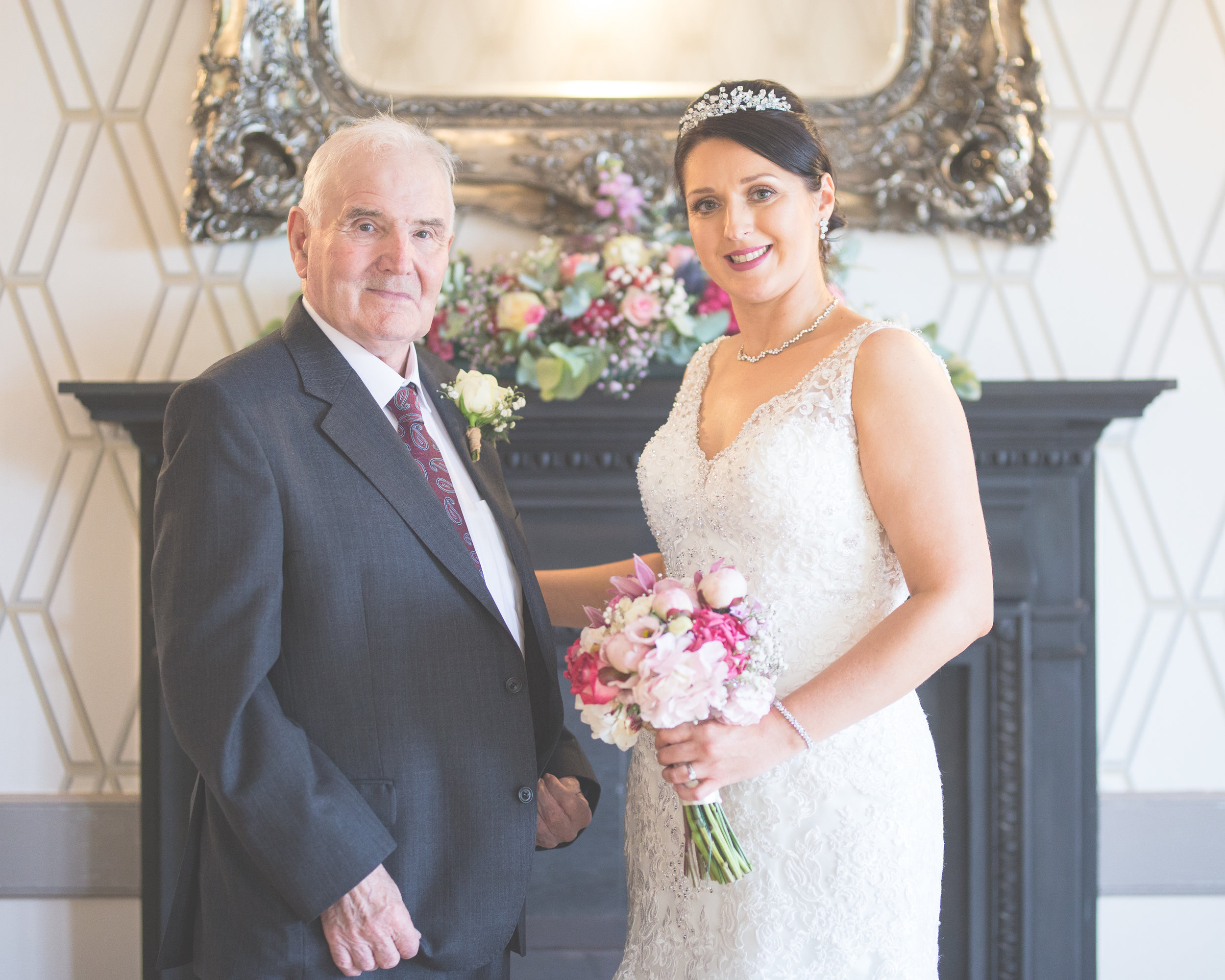 Northern Ireland Wedding Photographer | Brian McEwan | Louise & Darren-339.jpg