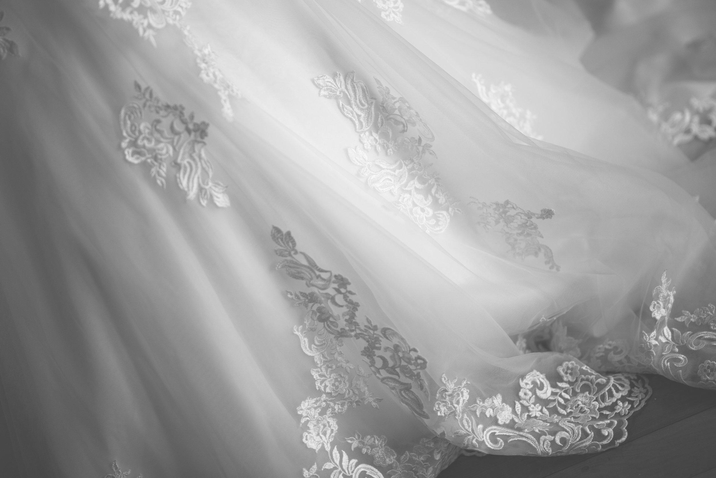 Northern Ireland Wedding Photographer | Brian McEwan | Louise & Darren-340.jpg